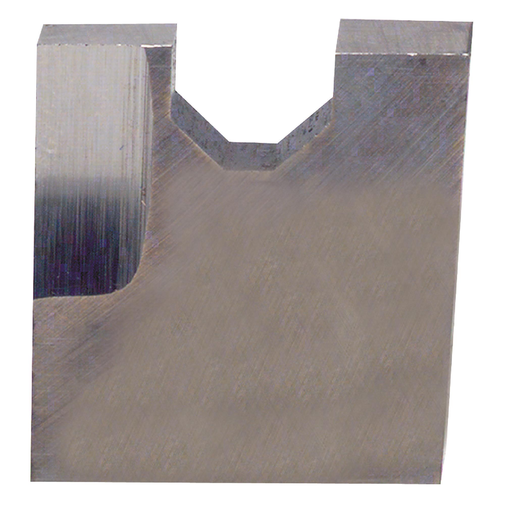 "APT - 1"" High Speed Steel Counterbore Blade / Series: D"