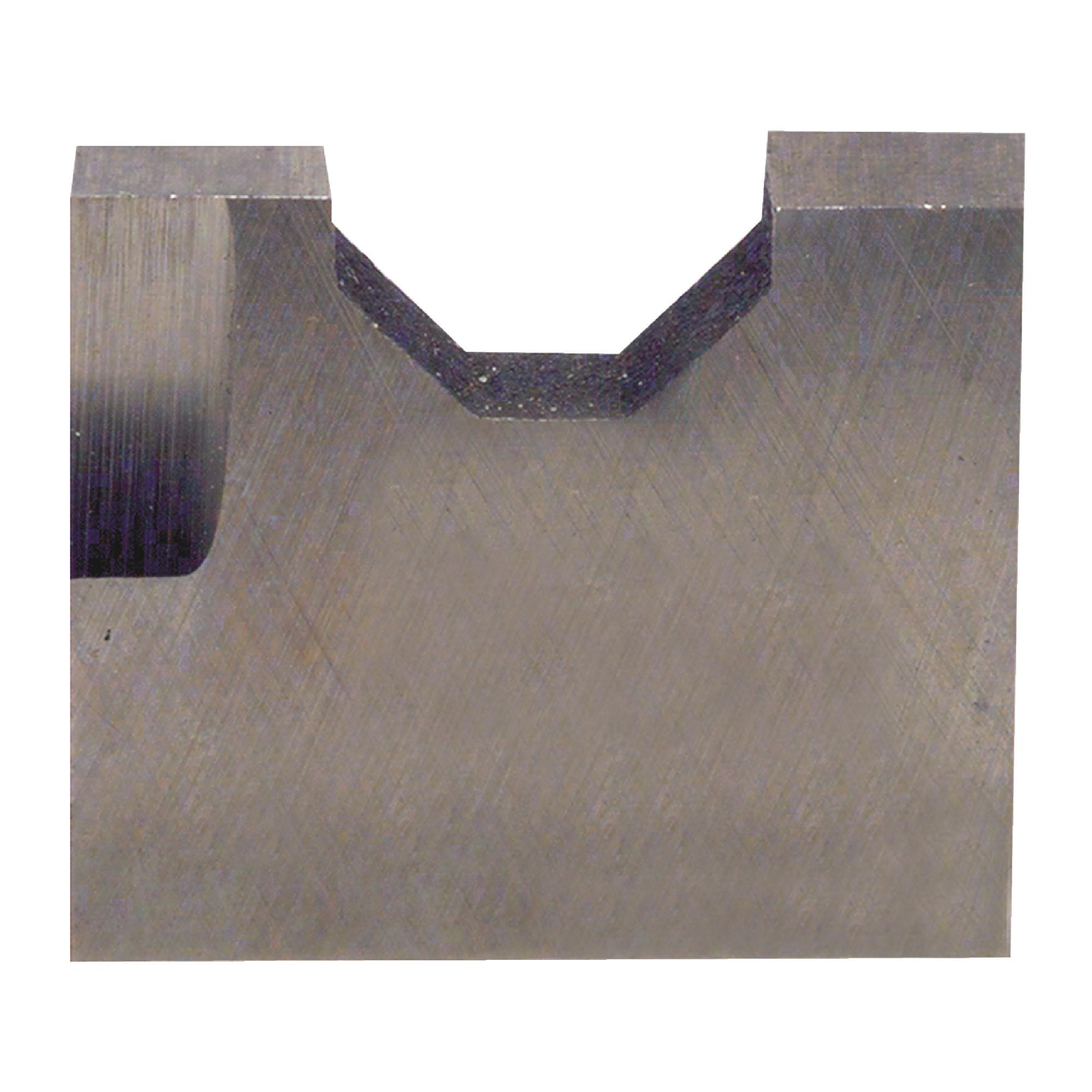 "APT - 1-1/2"" Cobalt Counterbore Blade / Series: E"