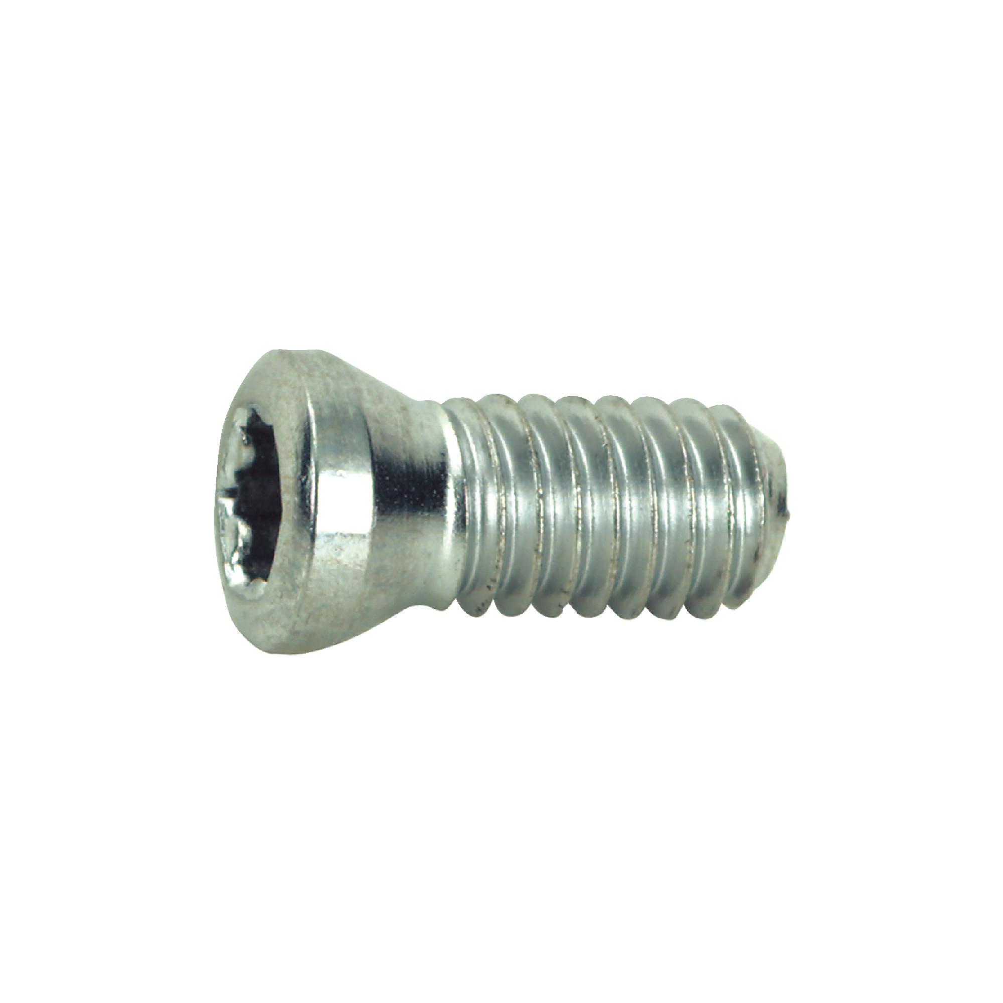 ALLIED - 724-IP7-1 Torx® Screw