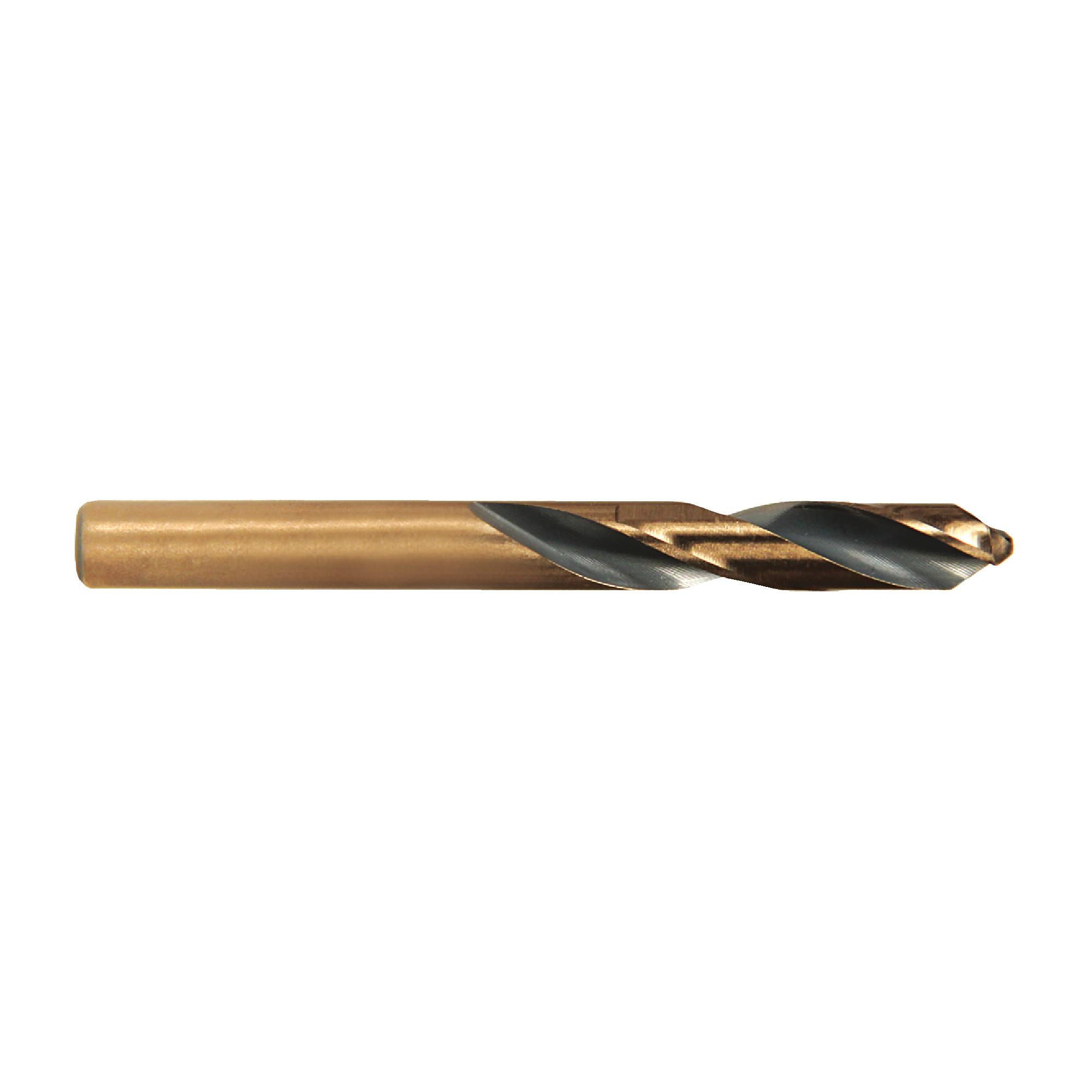 Screw Machine Length Drill