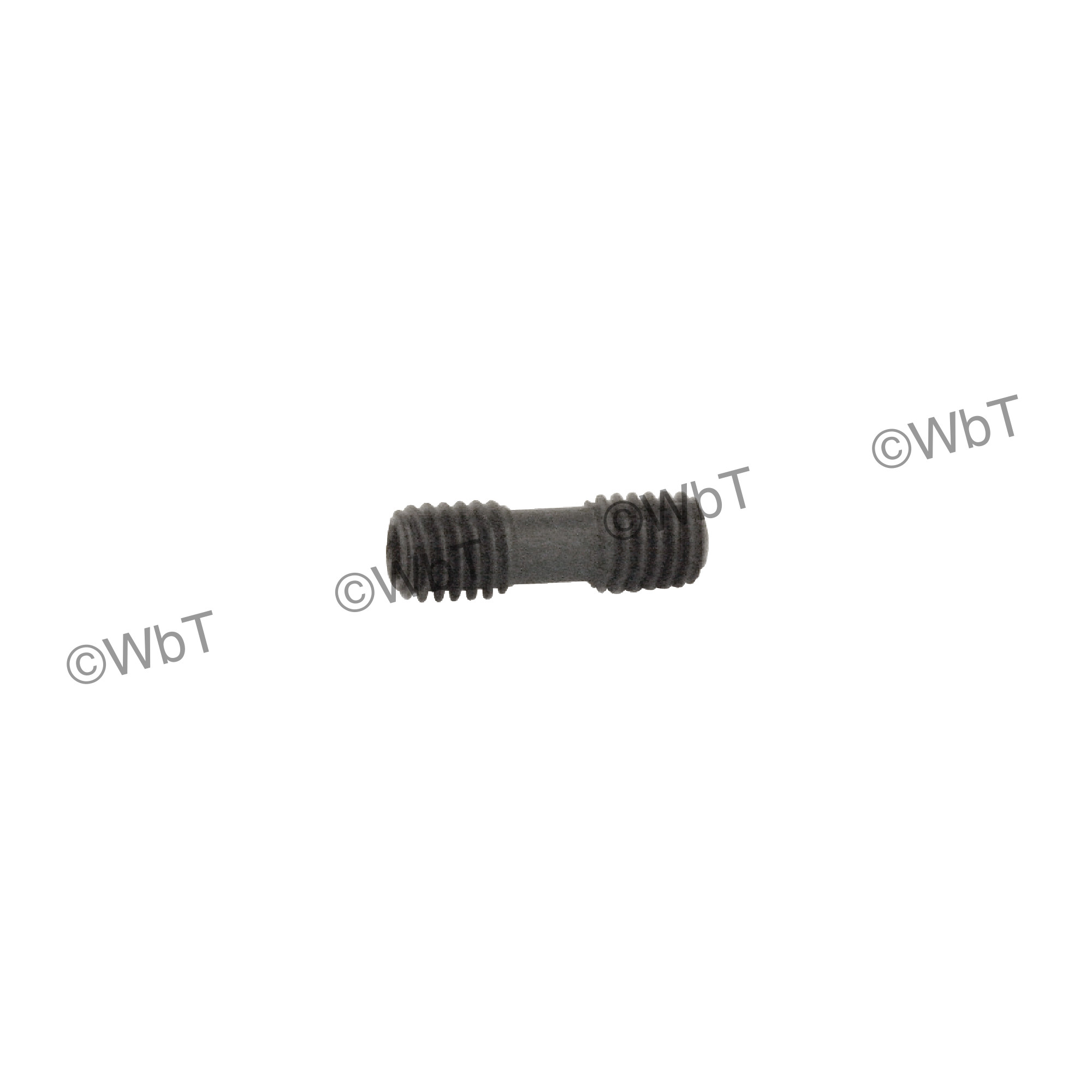 ISCAR - XNS-35 Differential Screw