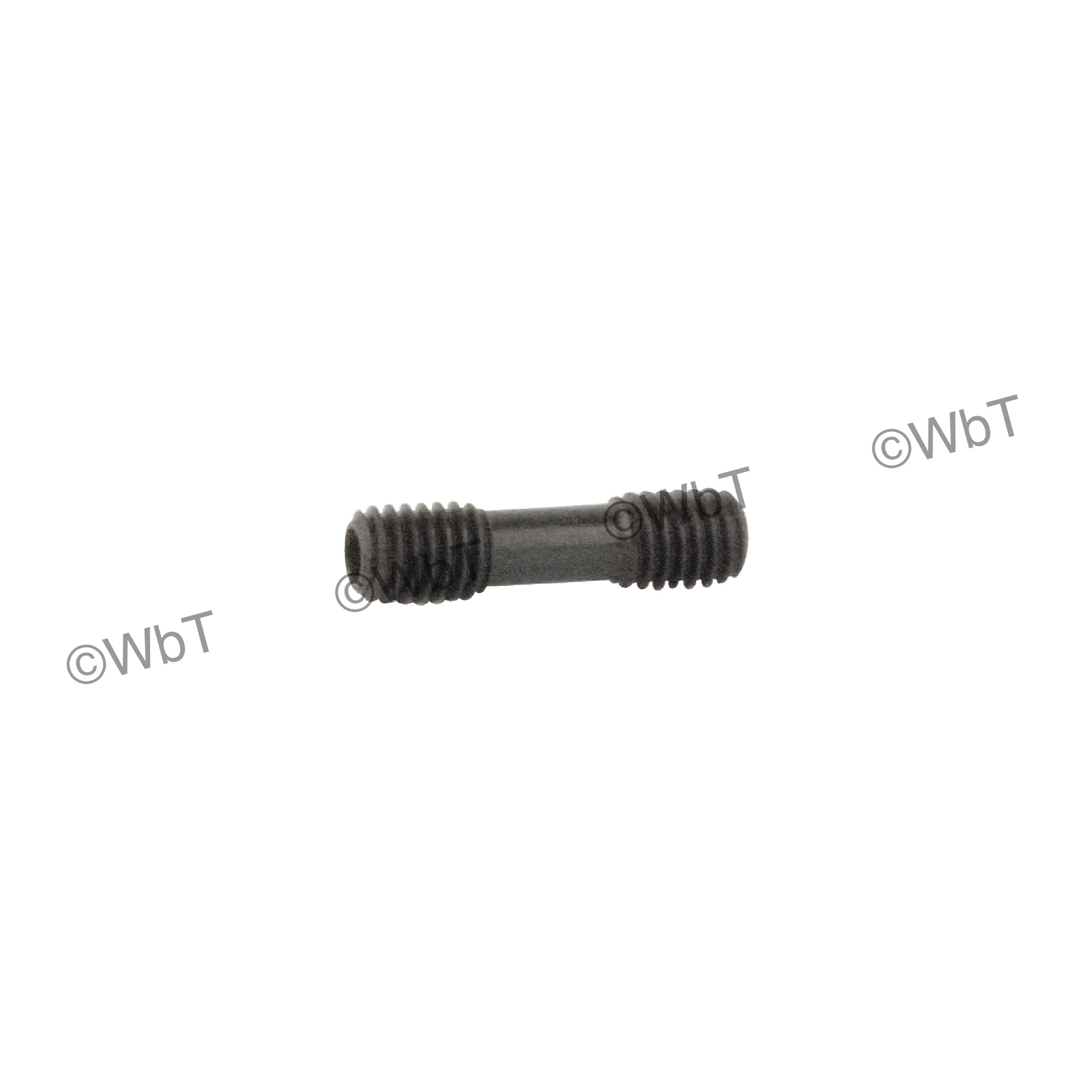 ISCAR - XNS-36 Differential Screw