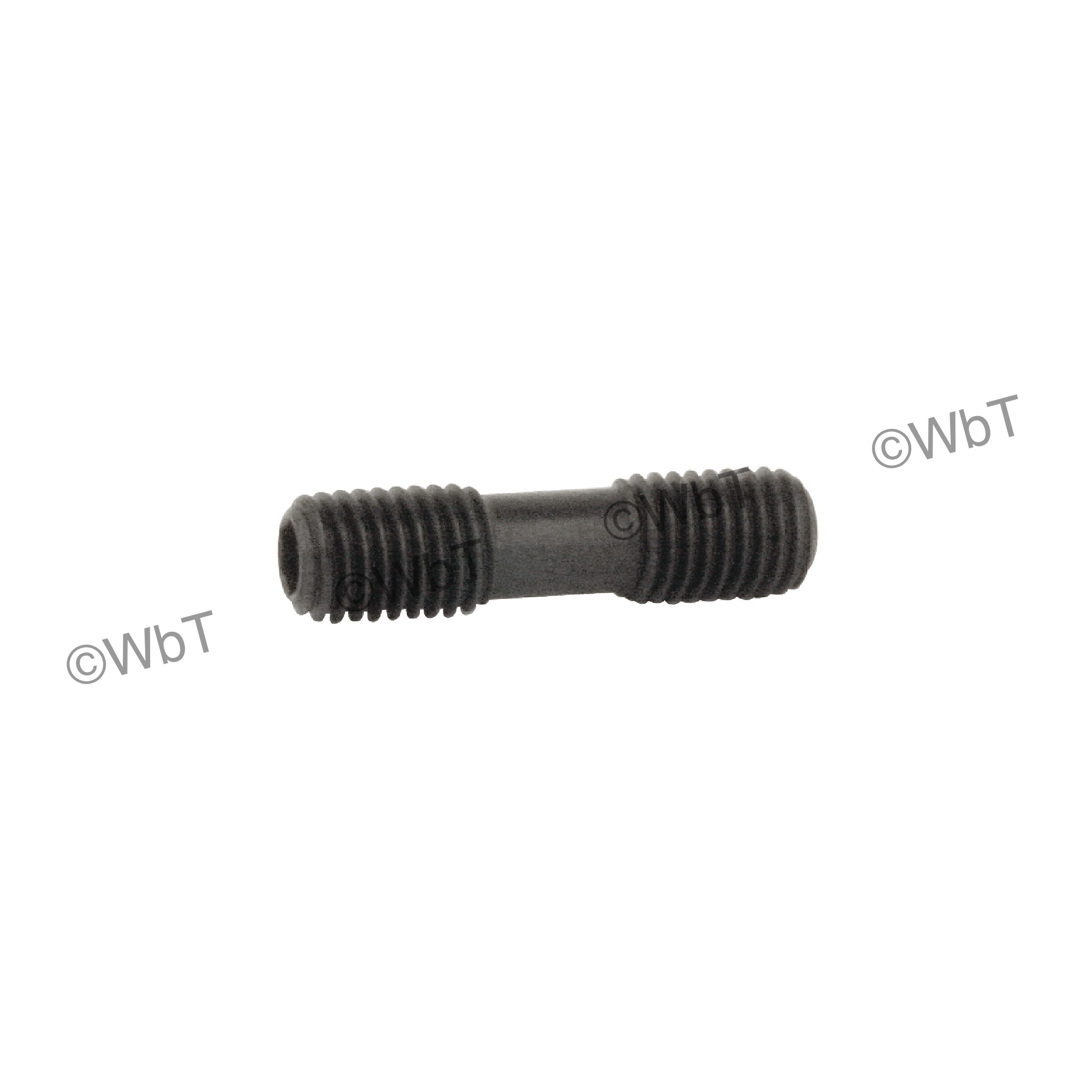 HW 1/8 Hex Key for MDJN Toolholder