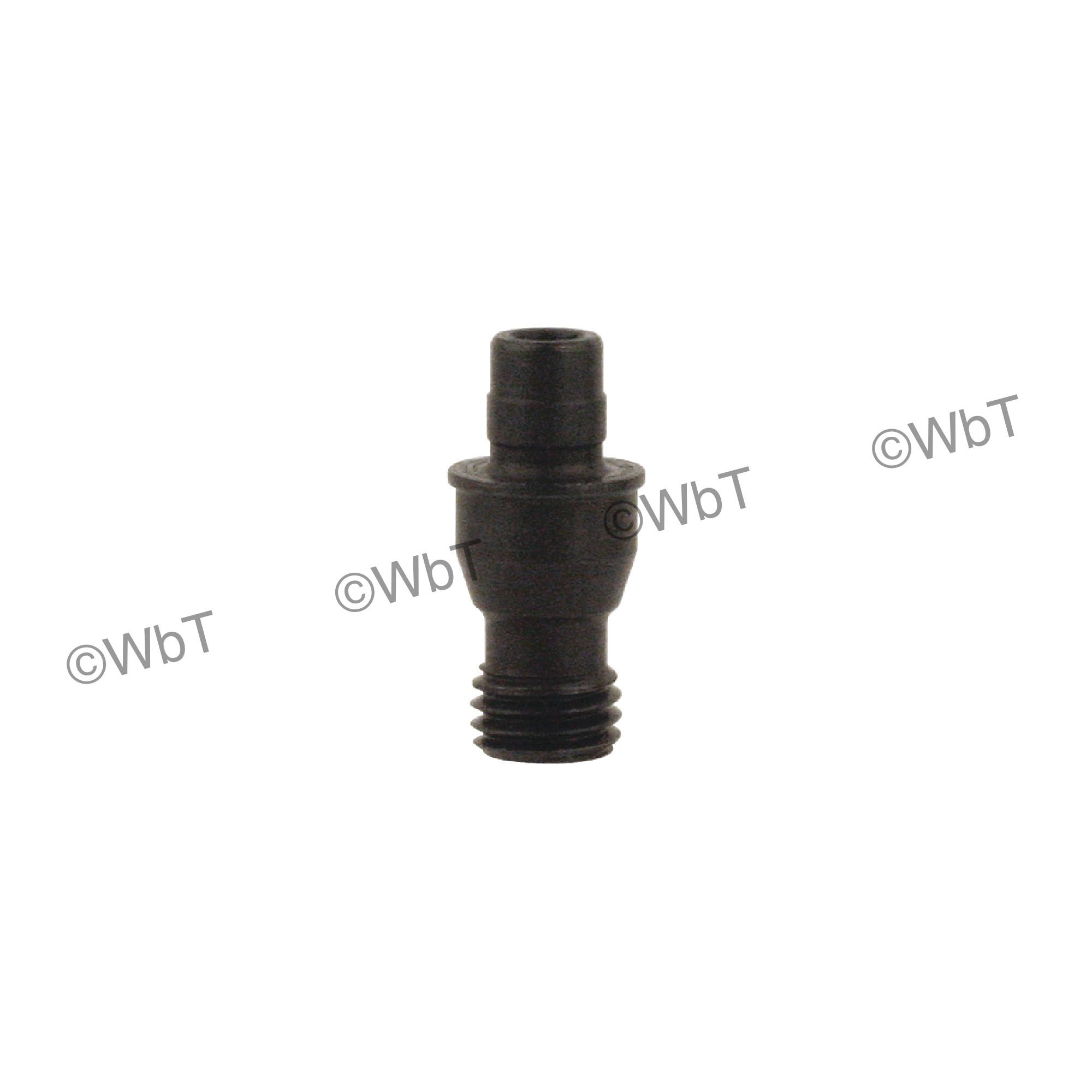 ISCAR - NL 34L Lock Pin