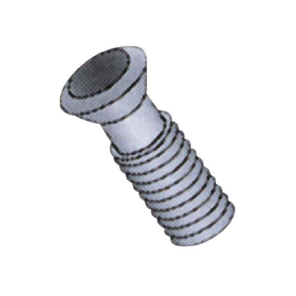 ISCAR - SR 34-505 Torx Screw