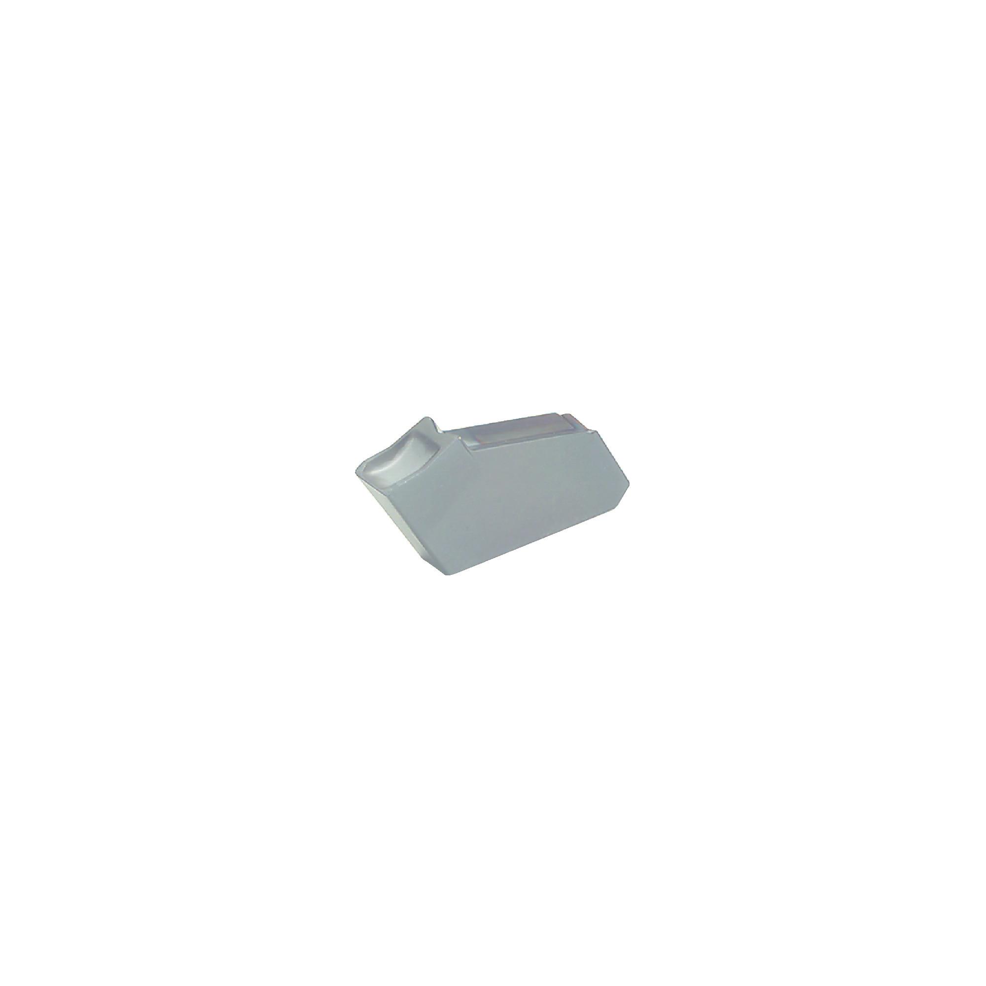 "ISCAR - GFN-3 IC328 / GFN - SELF-GRIP Indexable Carbide Insert / 0.118"" Cutting Width"
