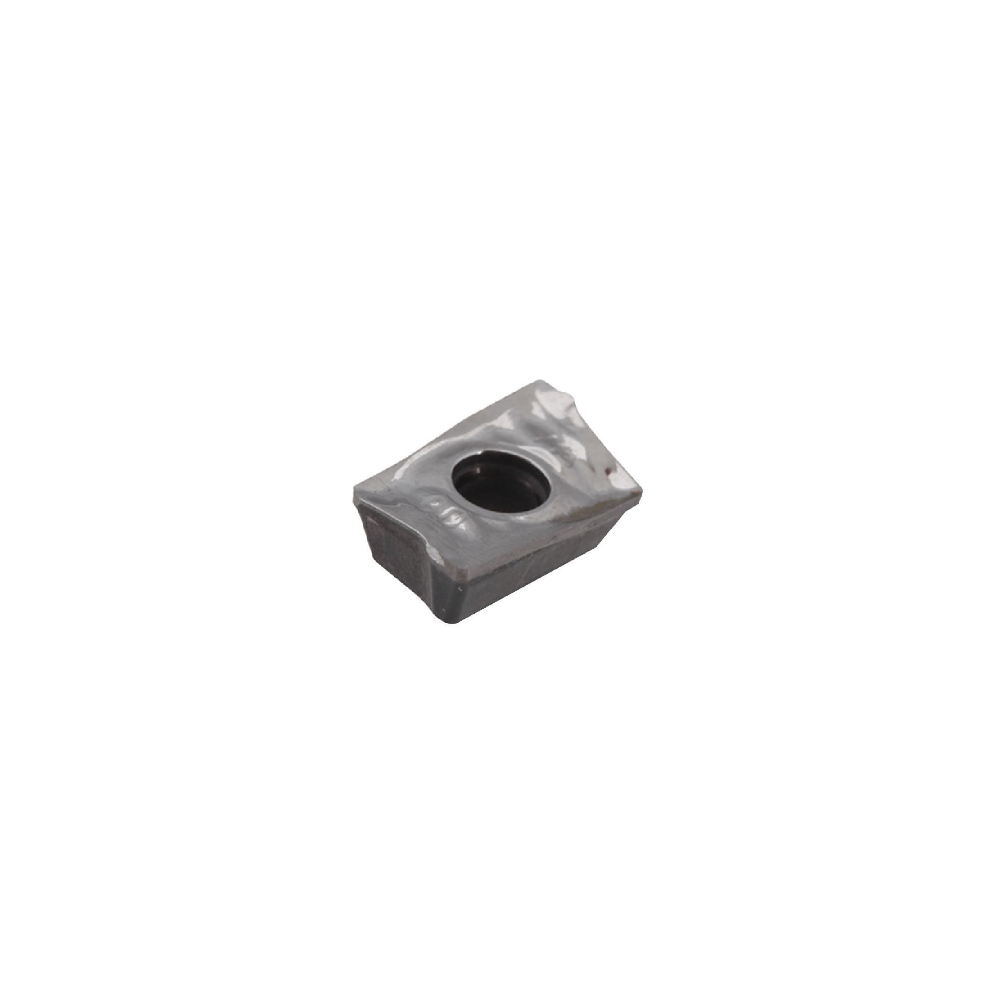 KORLOY - APMT0602PDFR-MA H01 Parallelogram / INDEXABLE Carbide MILLING INSERT