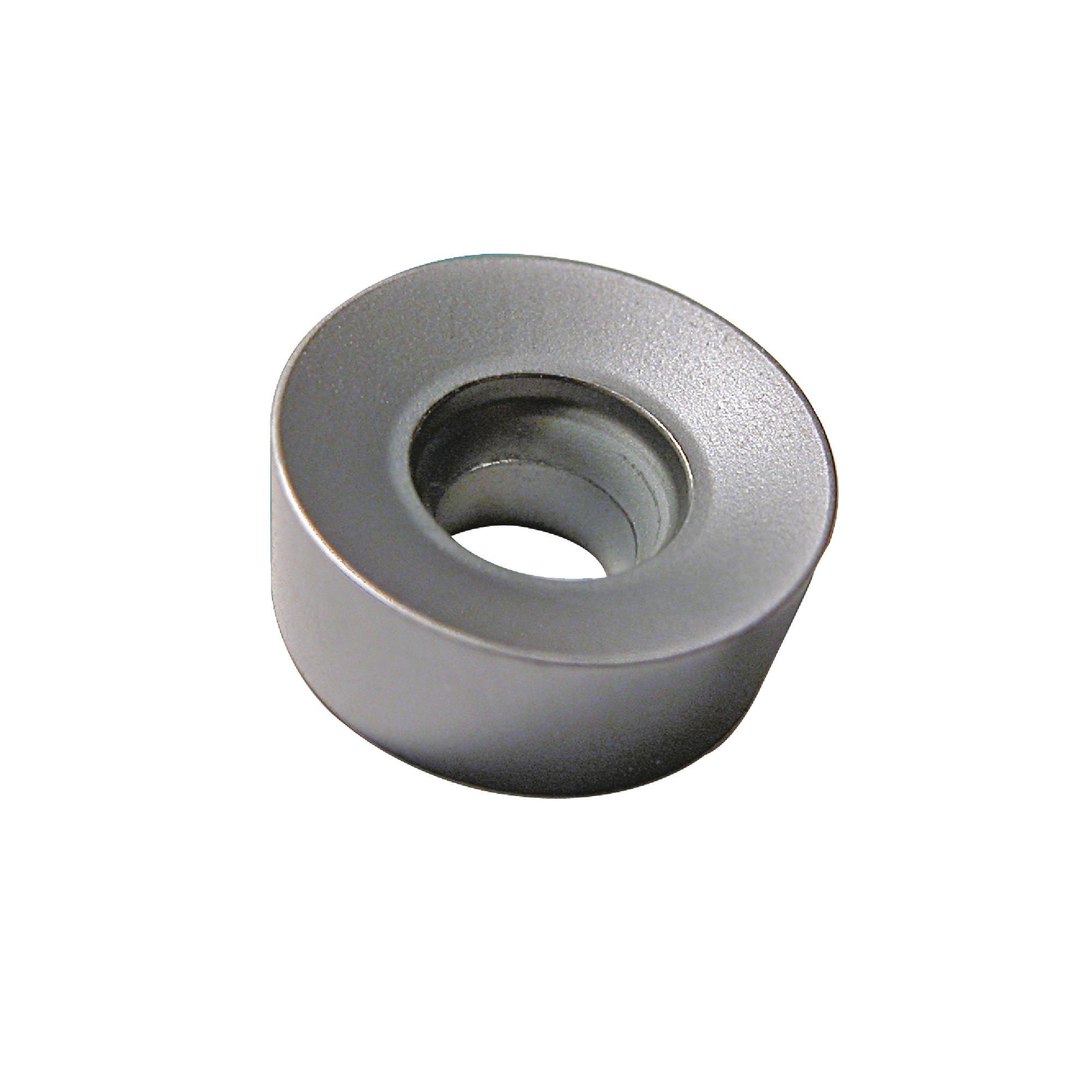 LAMINA - RCMT1204M0 LT10 - Round / Indexable Carbide Turning Insert