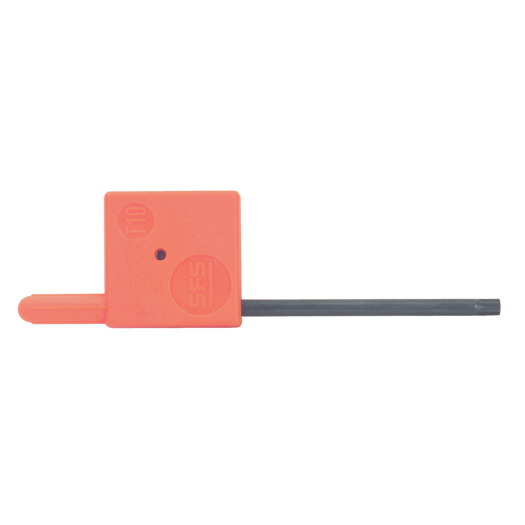 Spare Part for Miniature Threading Tool Set