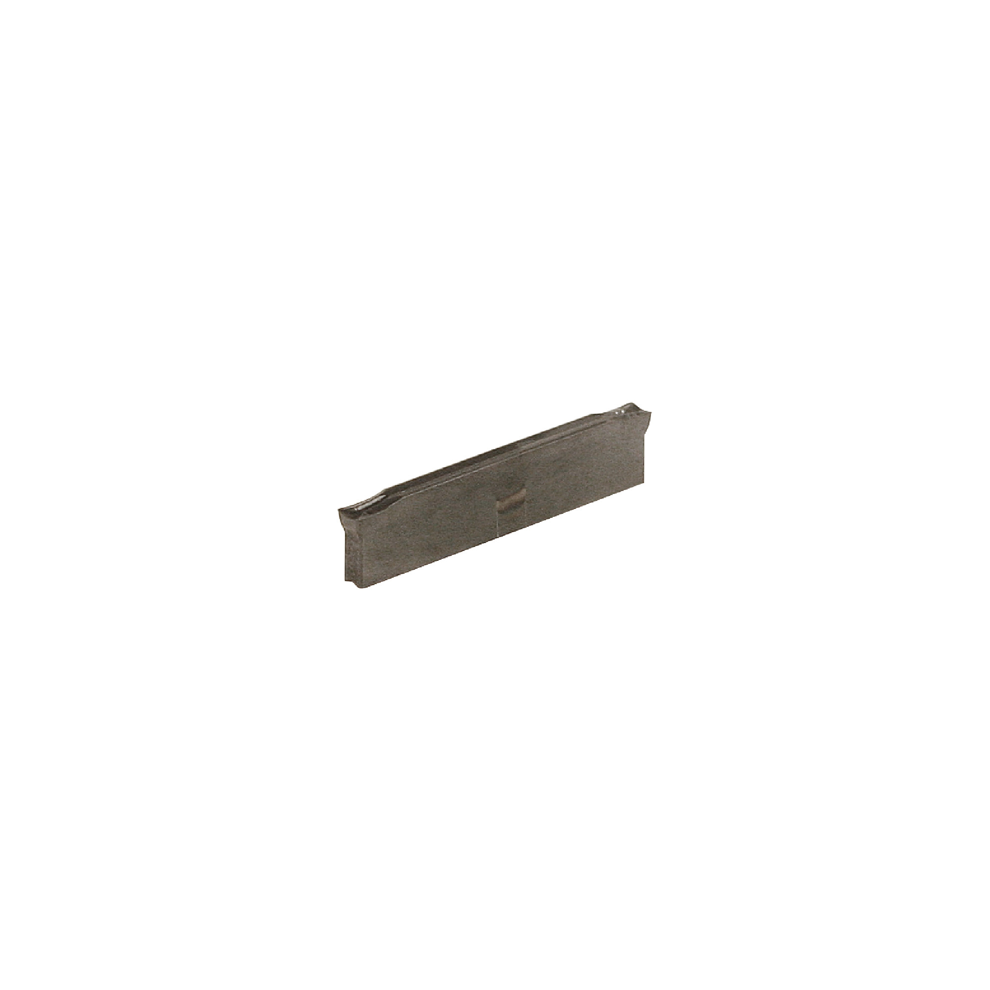 """ARNO - SA35-3003N-T1 AP5020 / SA - GROOVING Indexable Carbide Insert / 0.118"""" Cutting Width"""
