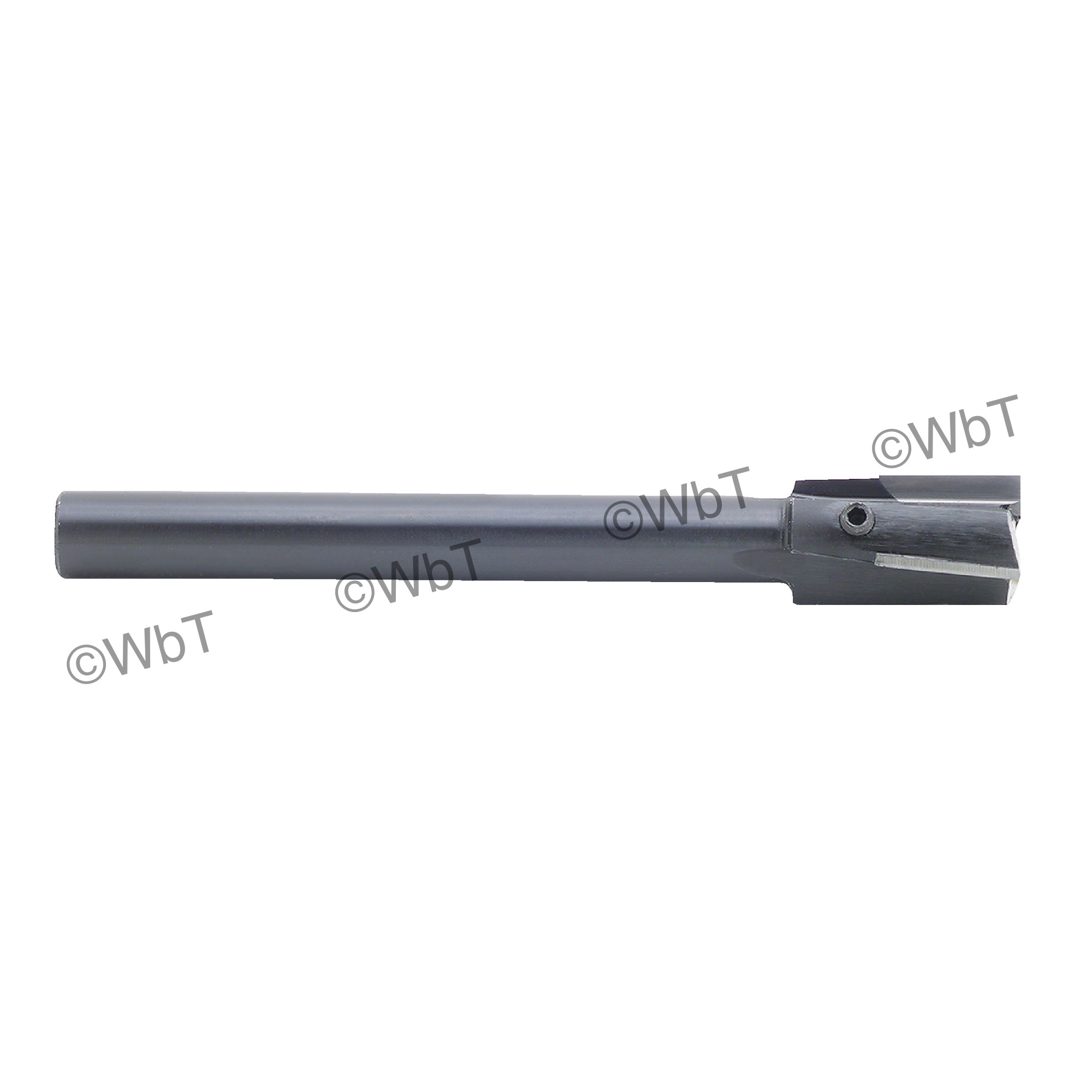 Carbide Tipped Counterbore