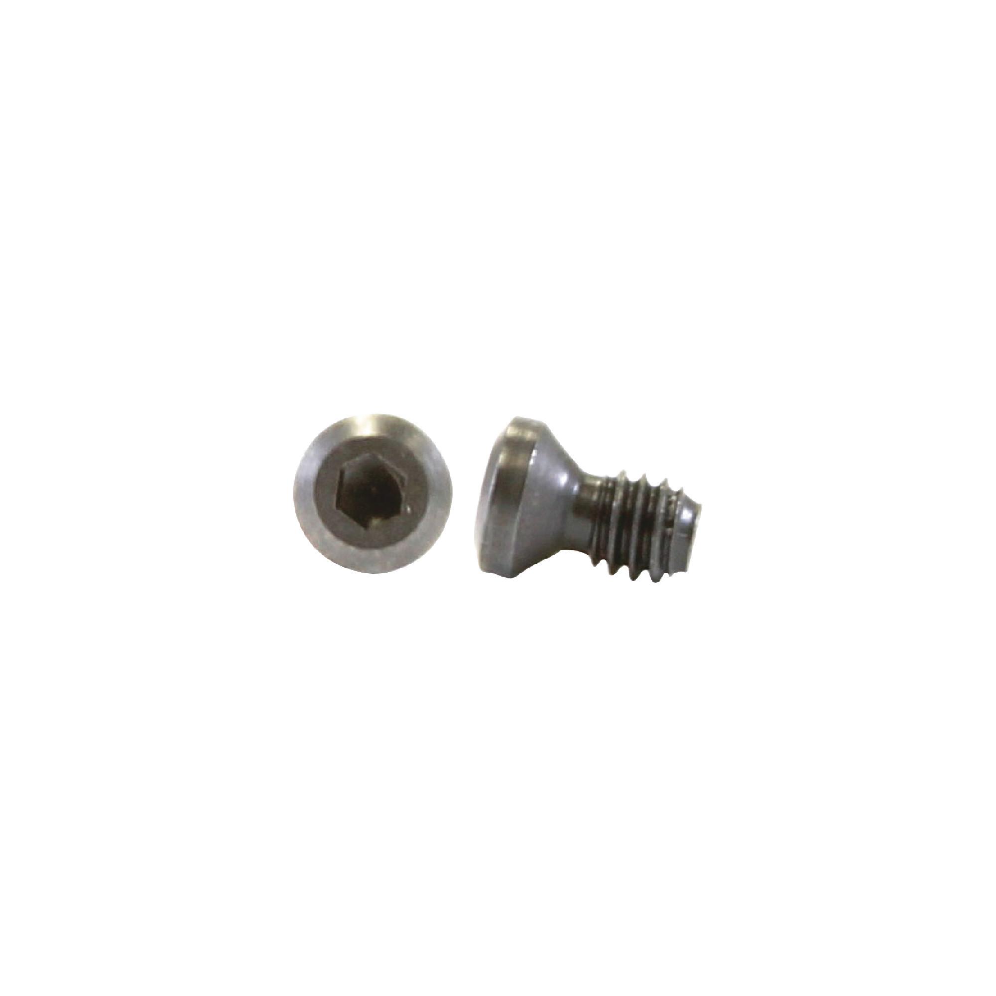 AB TOOLS - 3.5mm-SH Torx® Screw
