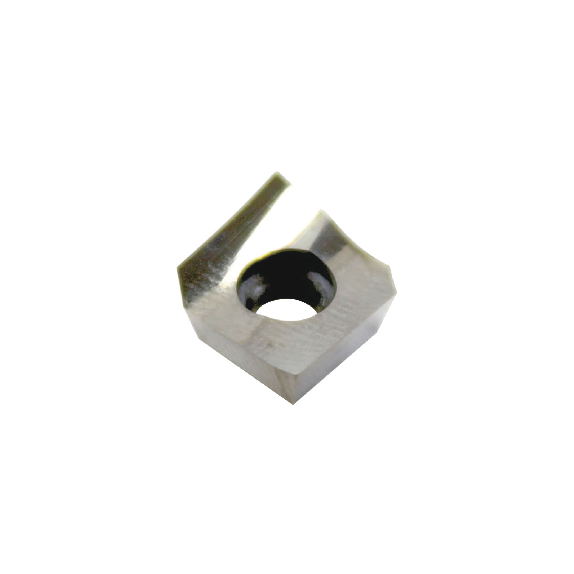 AB TOOLS - ADEH431 C2 Parallelogram / INDEXABLE Carbide MILLING INSERT