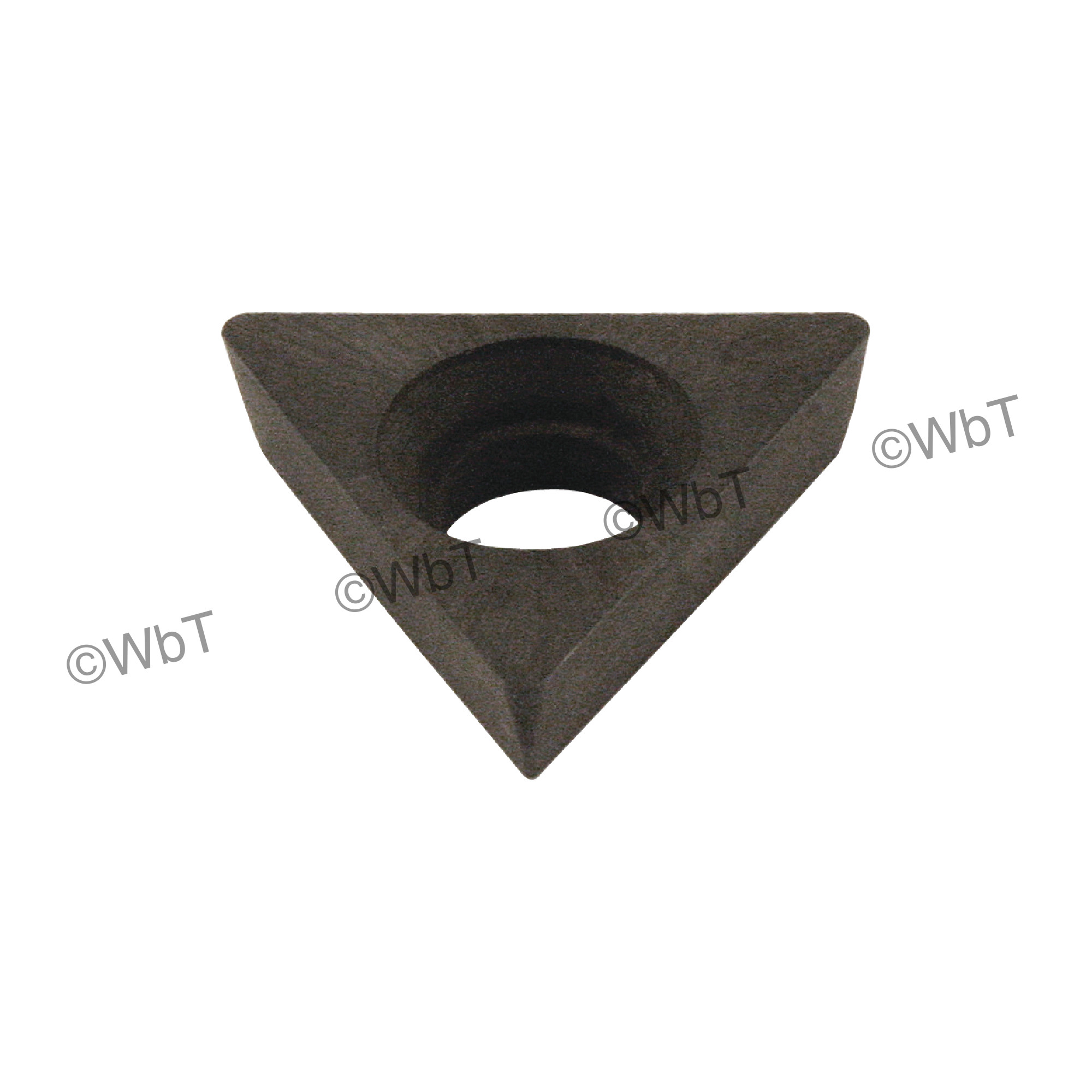 TTC PRODUCTION Spare part for Indexable Boring Bar - MODEL: 6-999-391