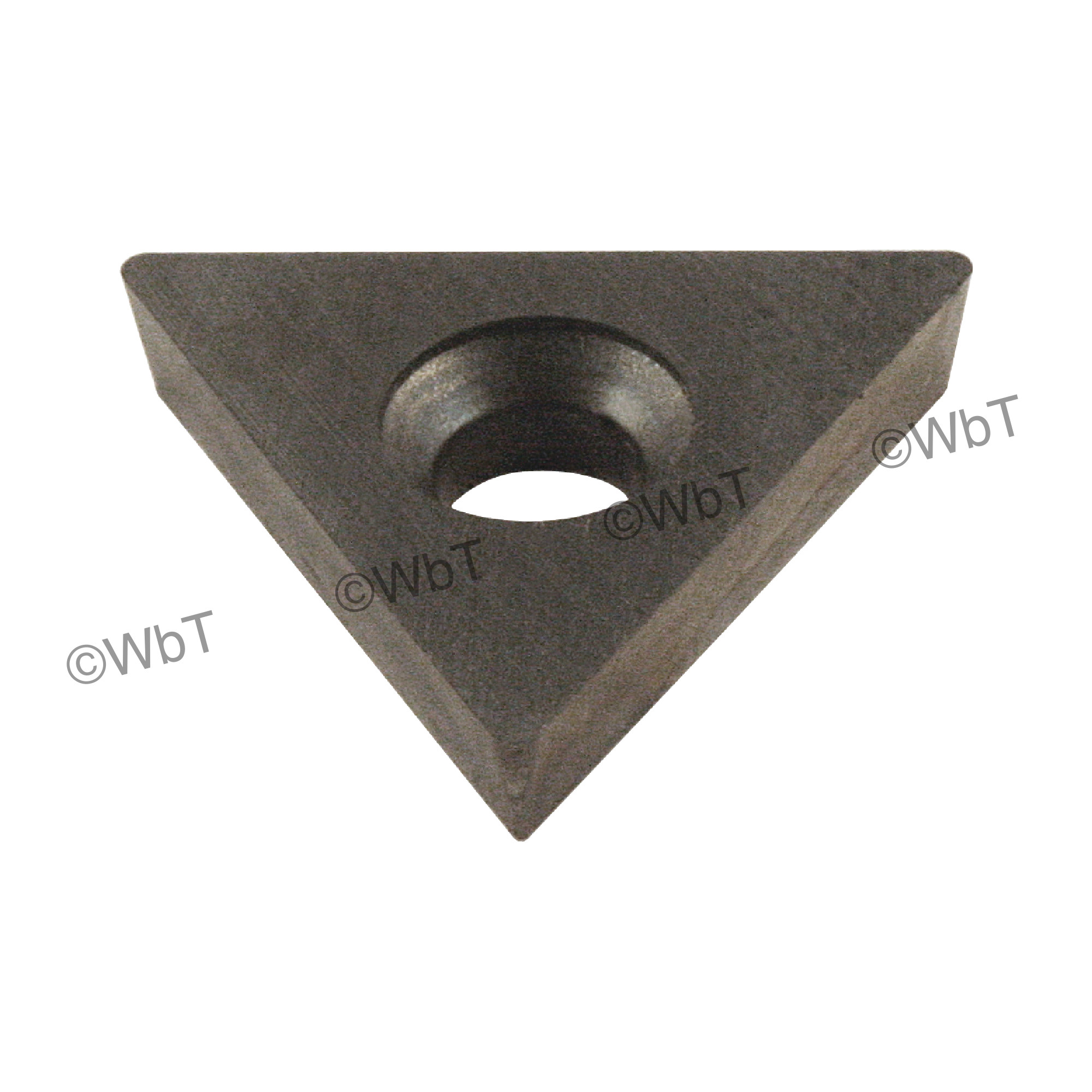 TTC PRODUCTION Spare part for Indexable Boring Bar - MODEL: 6-999-394