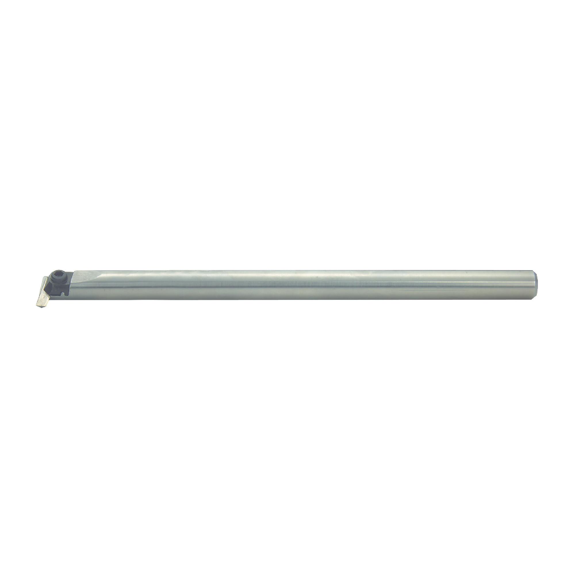 200 Series - 10°Lead Angle Boring Bar
