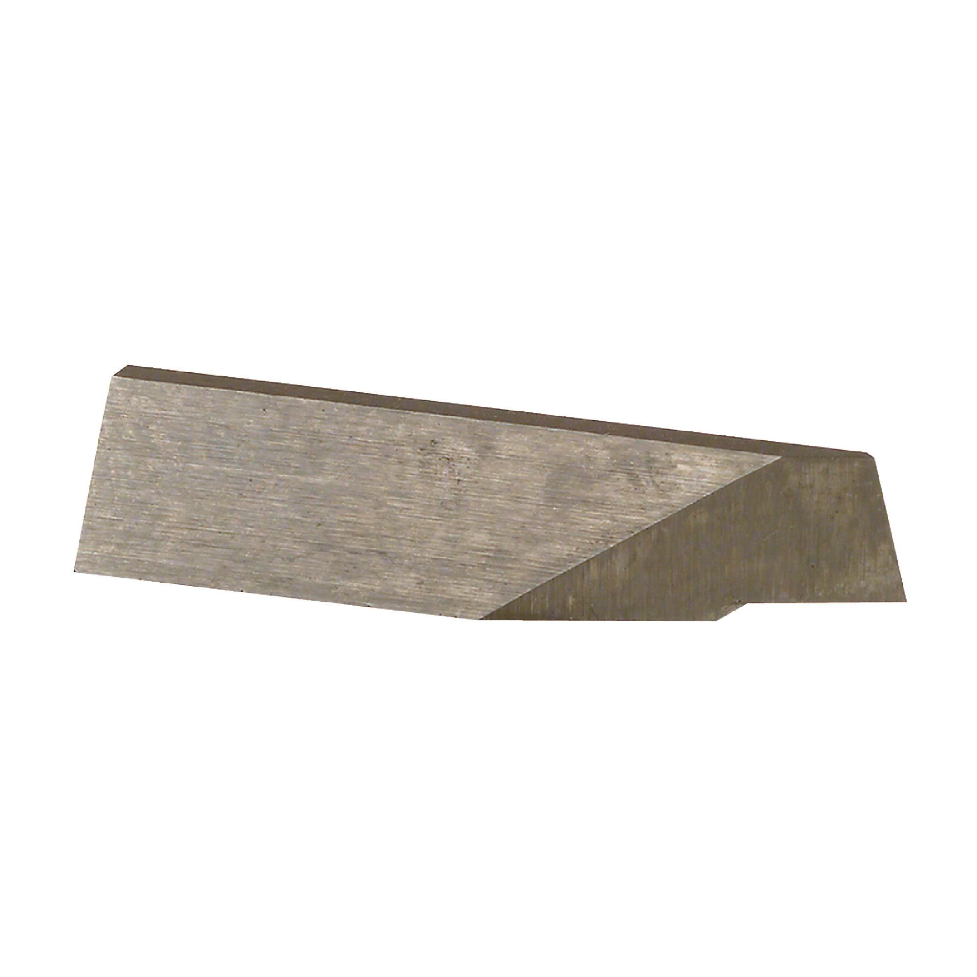 Carbide Regrindable Tool Bit