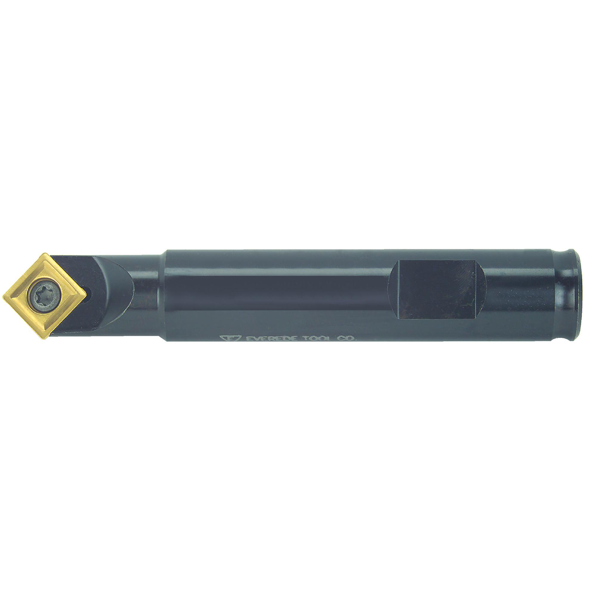 EVEREDE NINE9 - 99616-14-5/8 / 90° Countersink & Chamfering Holder / N9MT11T3CT