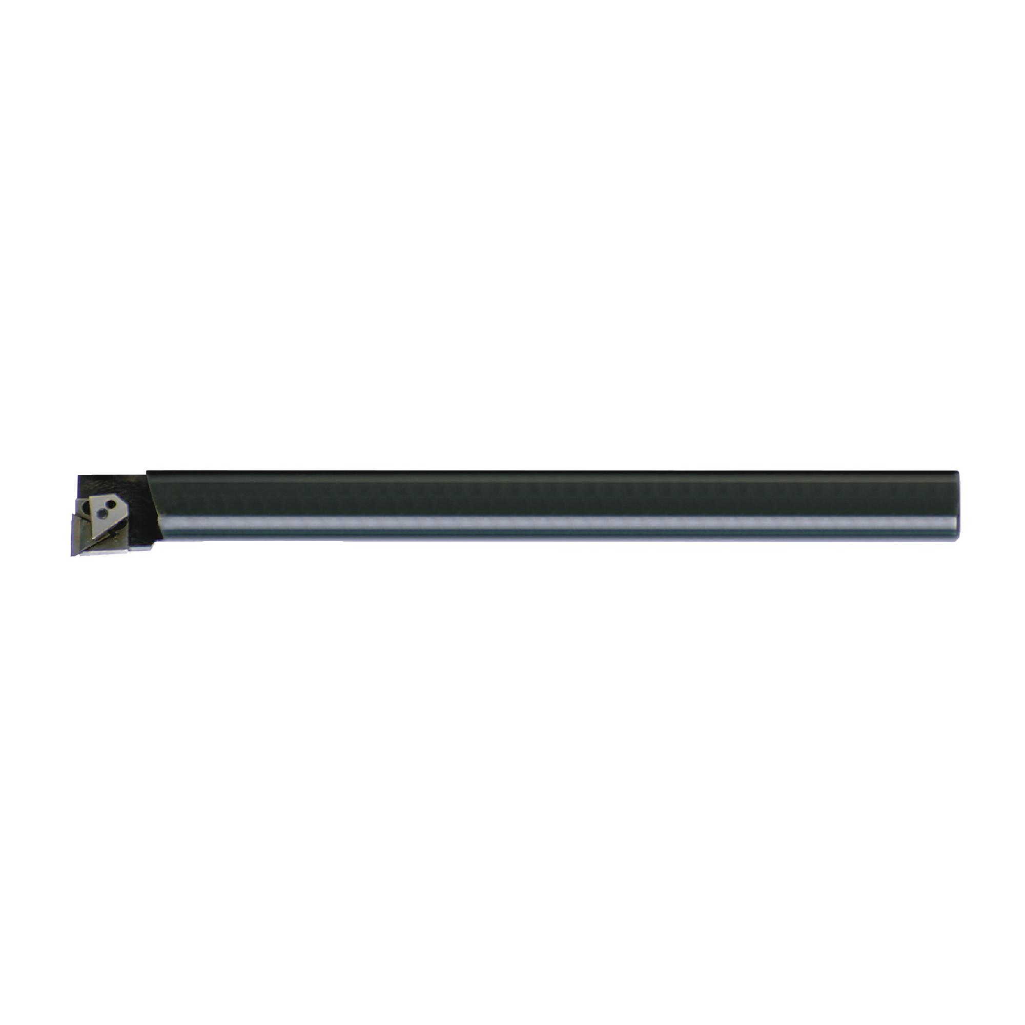 "APT - TL105 Boring Bar / 1.0"" Shank / 5.0"" Overall Length / TPG32_ / Right Hand"