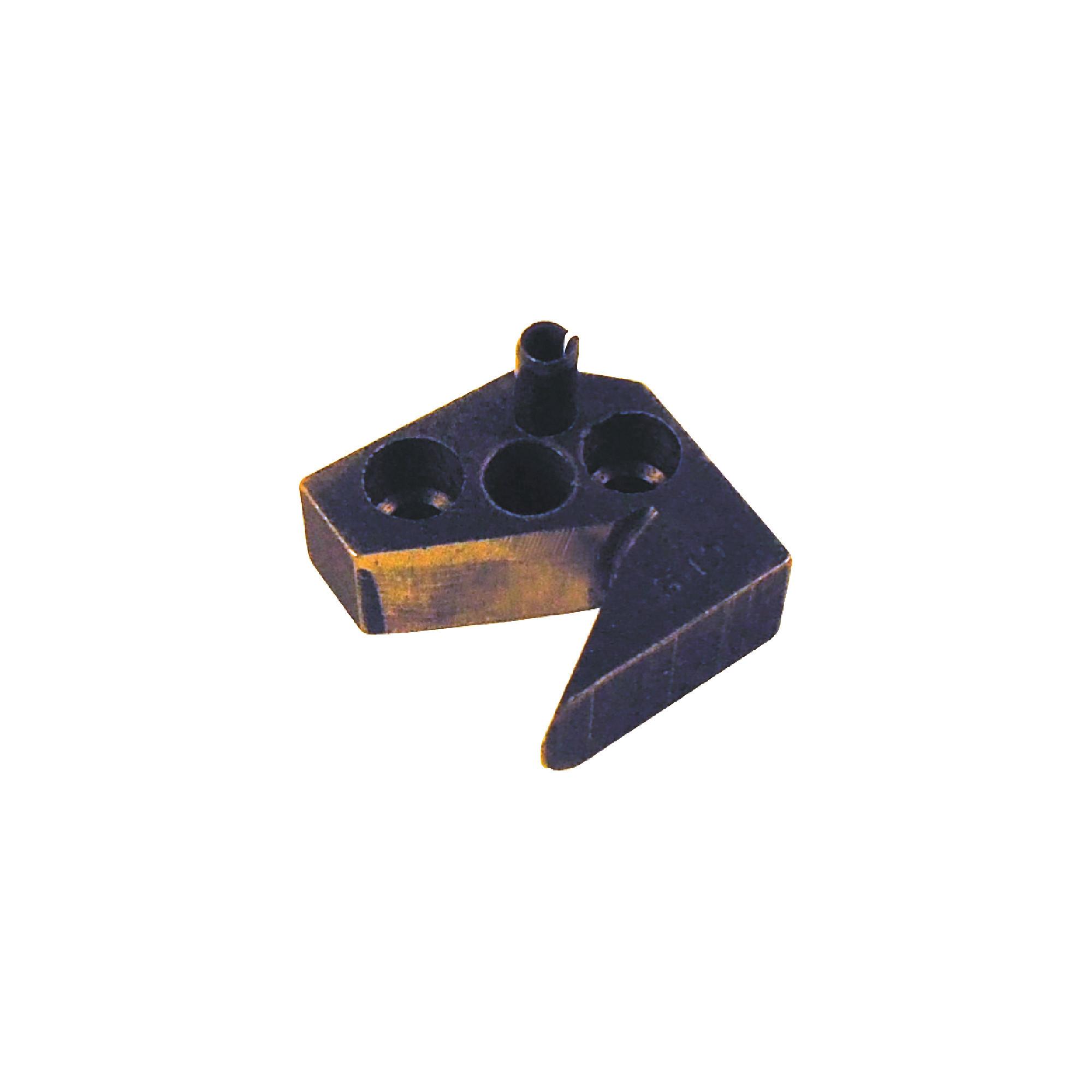 APT - CP-5 / Replacable Cartredge for Tri-Lead Boring Bar