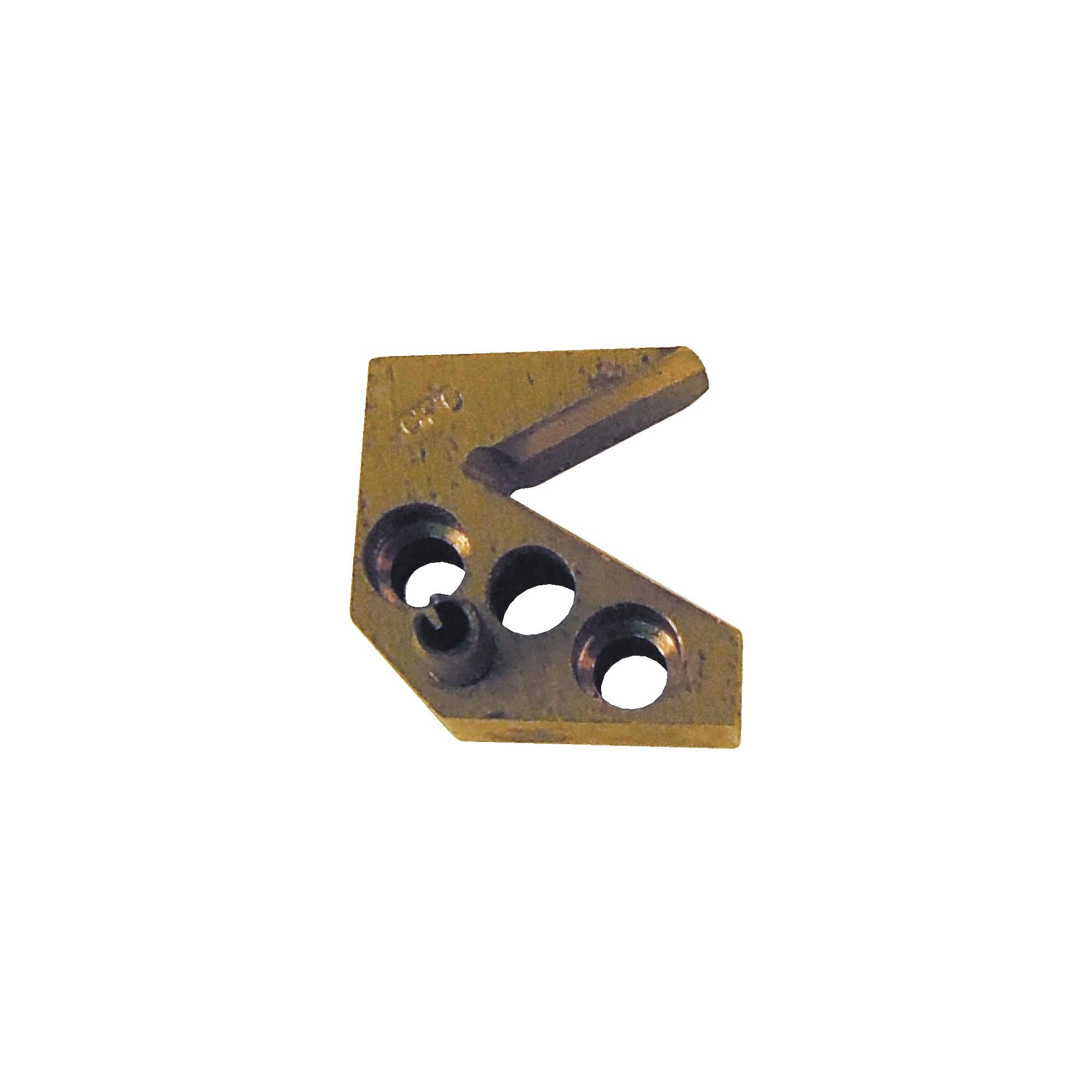 APT - CP-0 / Replacable Cartredge for Tri-Lead Boring Bar