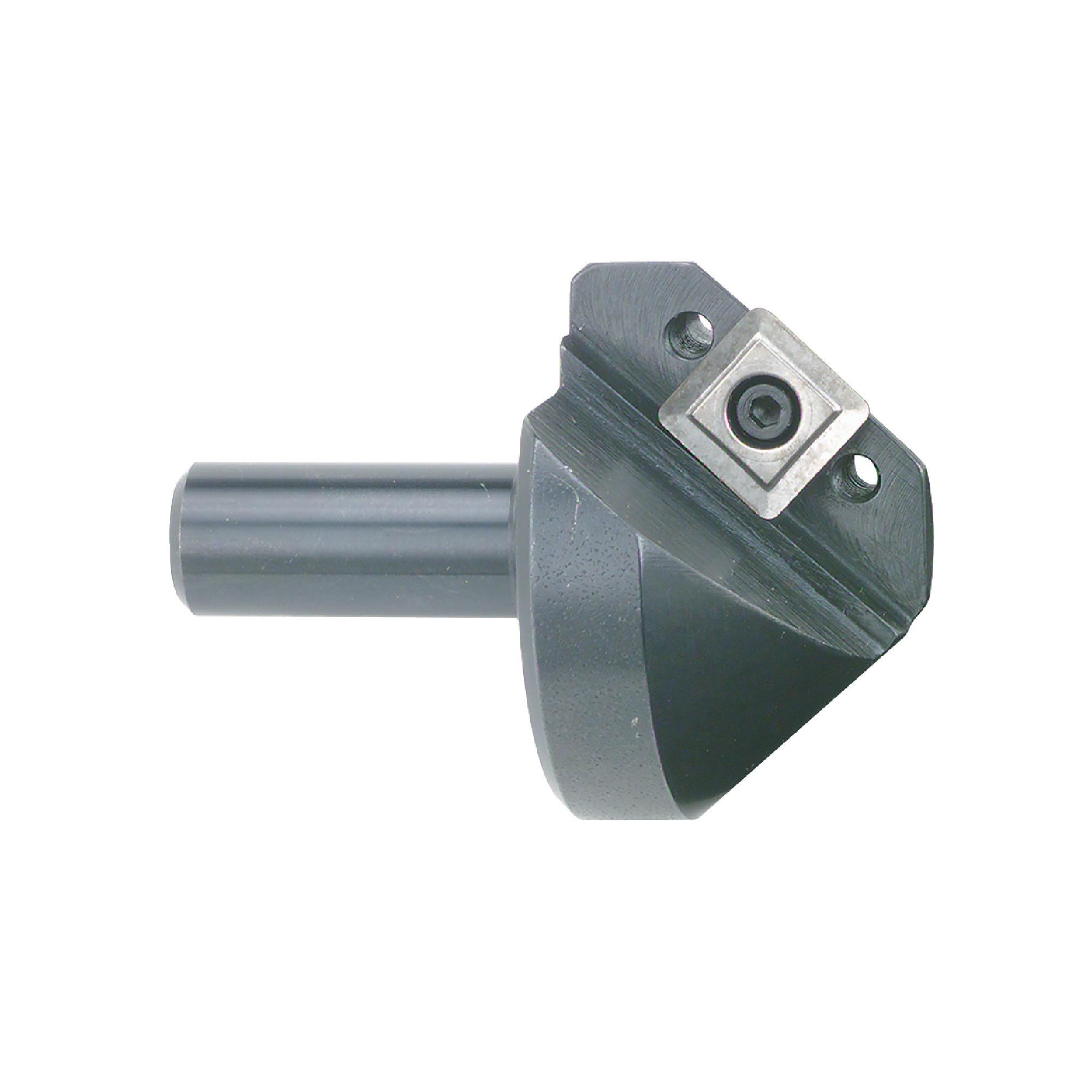APT - CC190 / 90° Countersink & Chamfering Holder / TPGH321