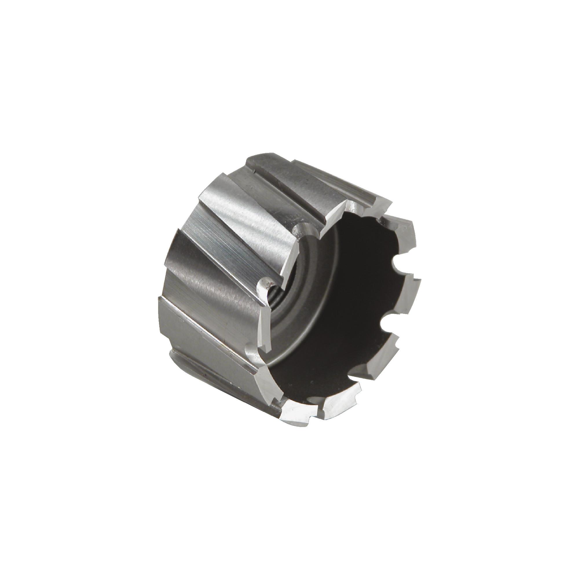 RotaCut™ Sheet Metal Annular Cutters