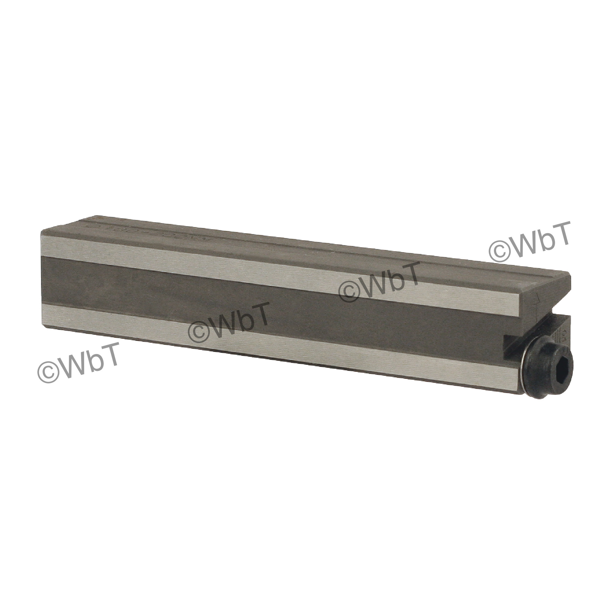 Spare Parts For Cutting System