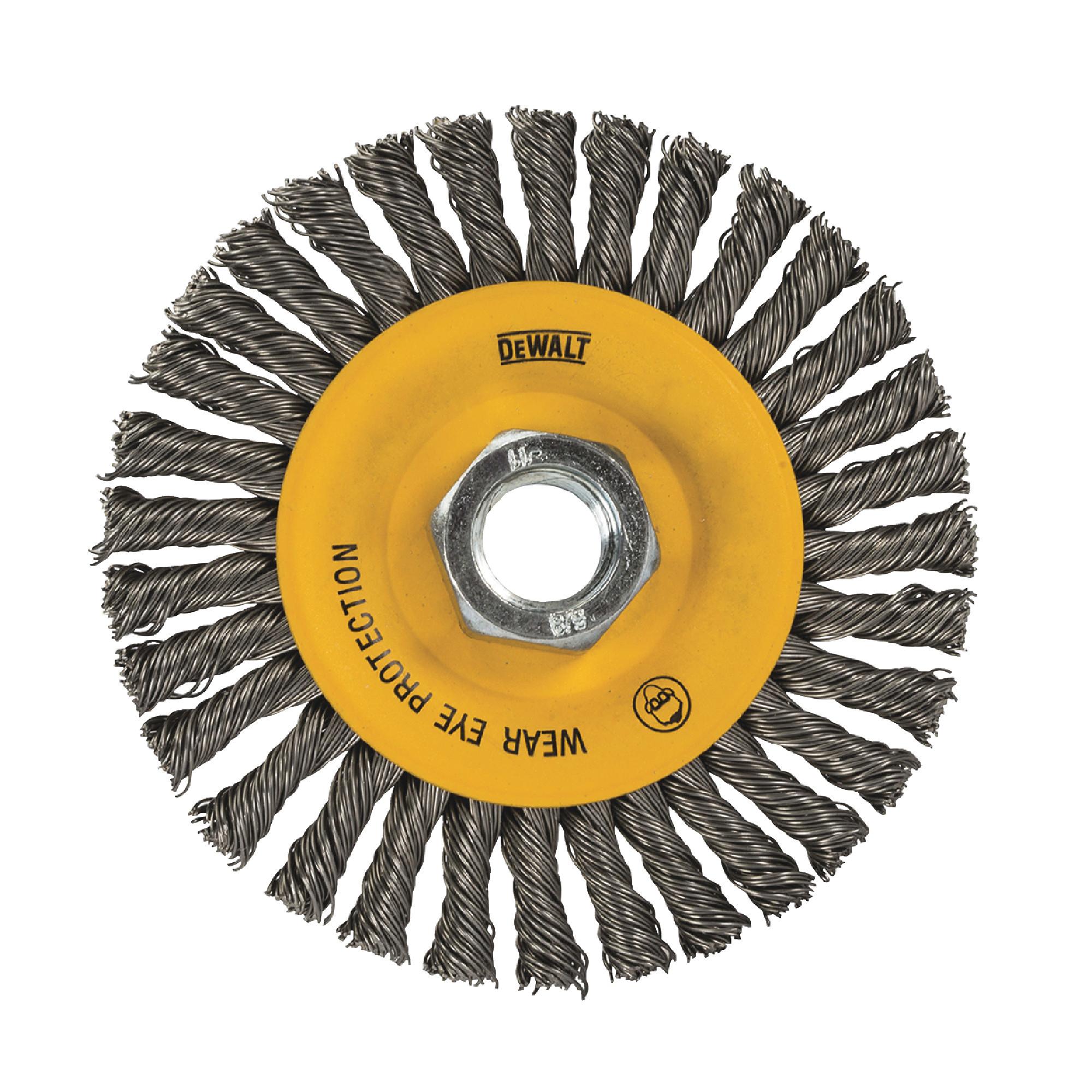 Carbon Stringer Wire Wheel