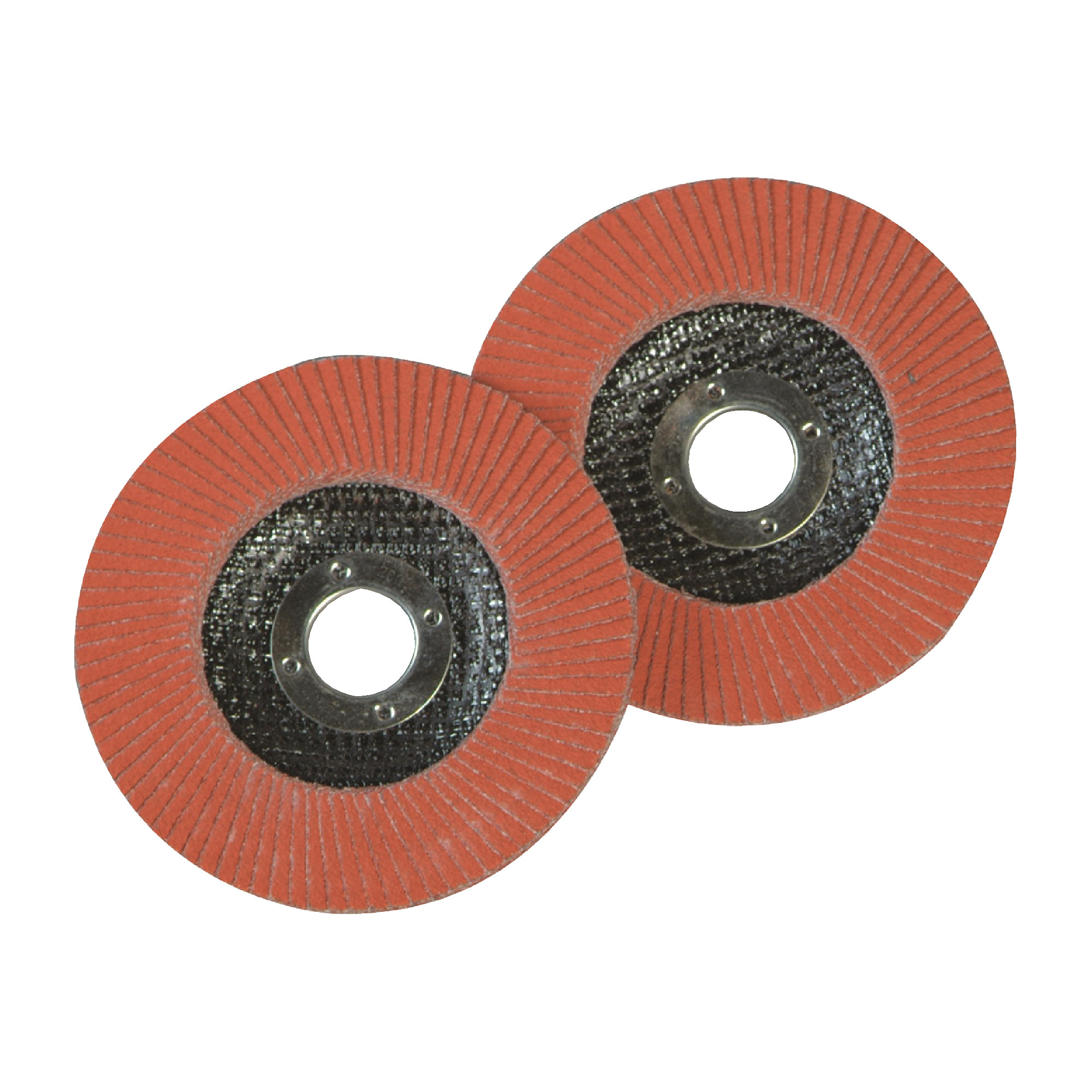 947D Flap Discs