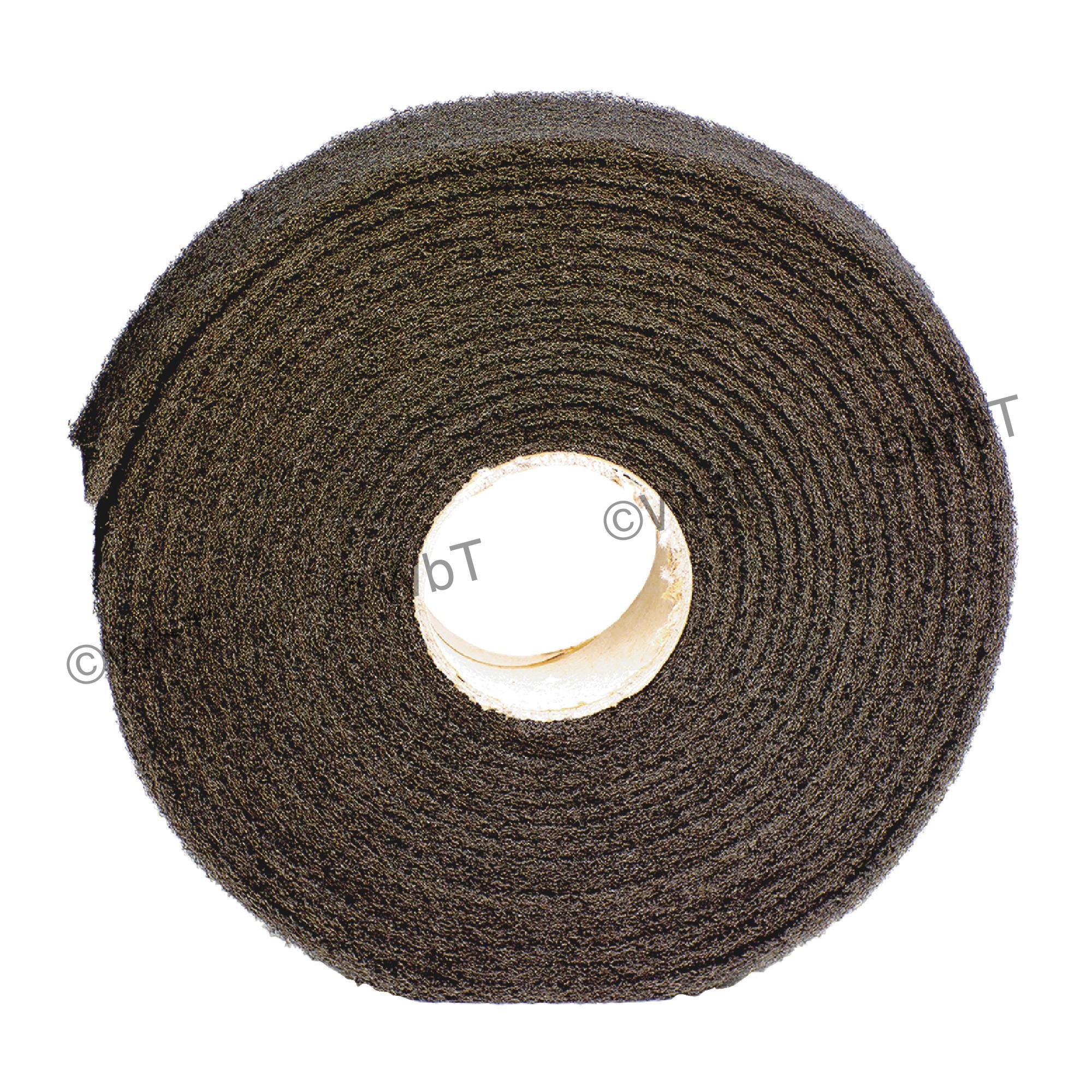 Non-Woven Roll