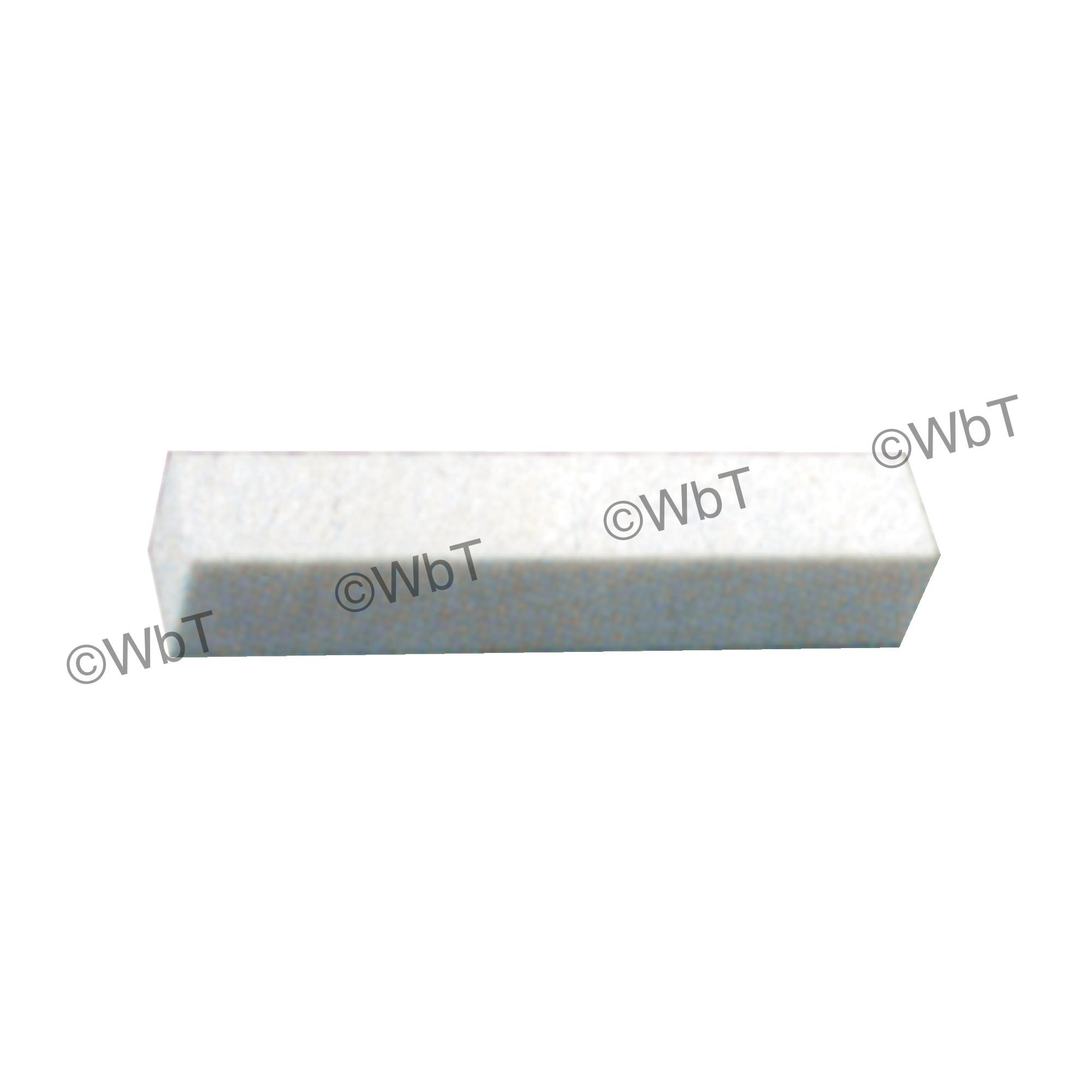 Aluminum Oxide Stick