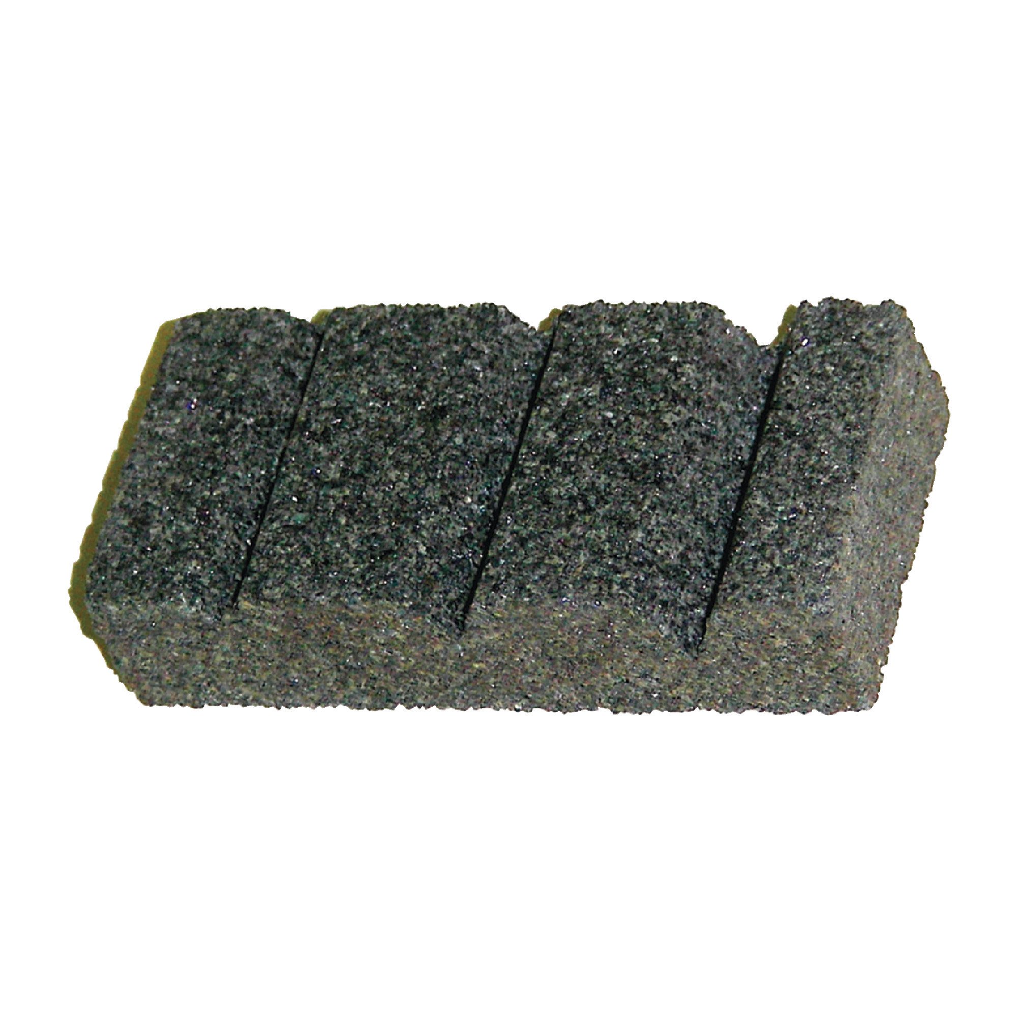 Dressing Stone for Mounted Points