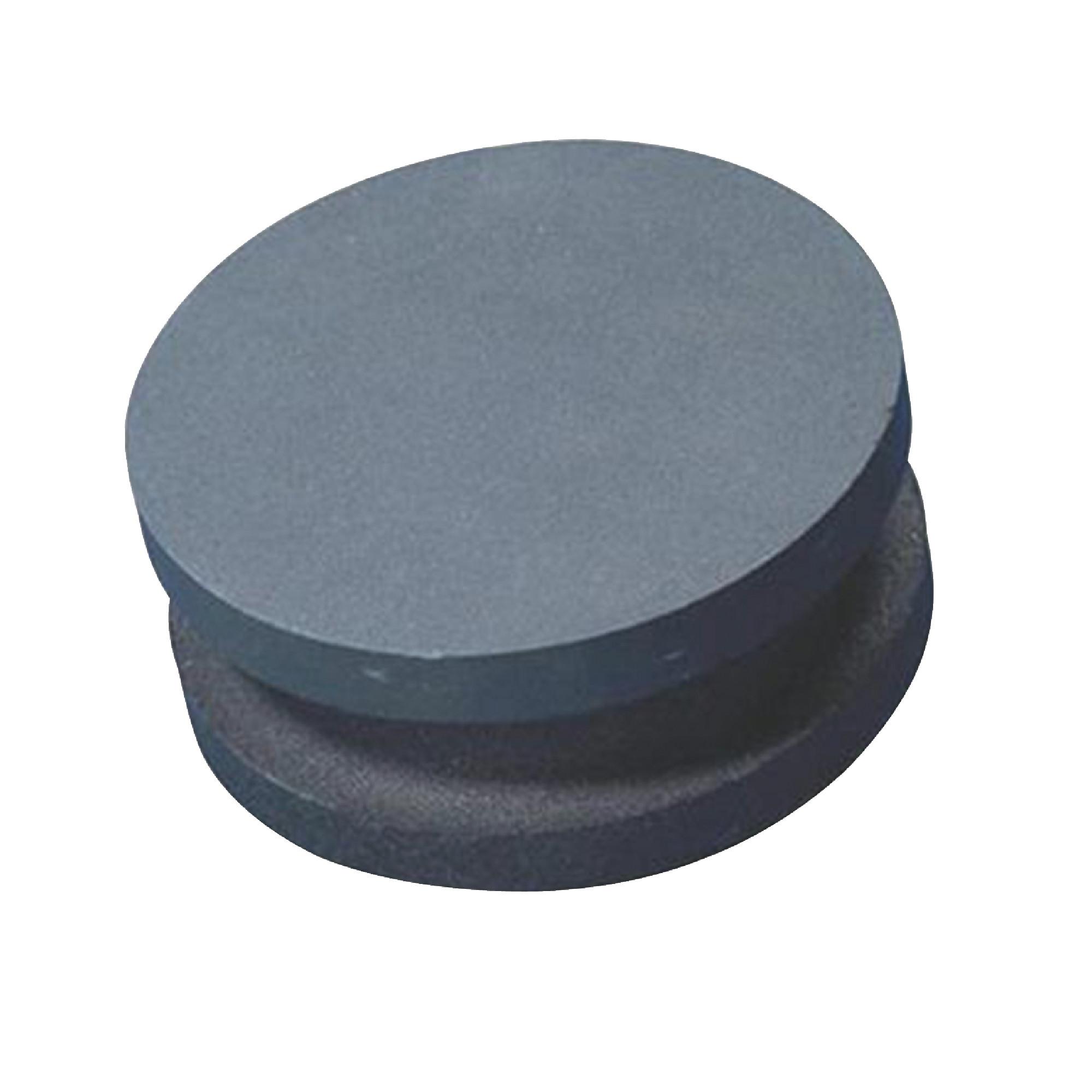 Floor Rub Stone