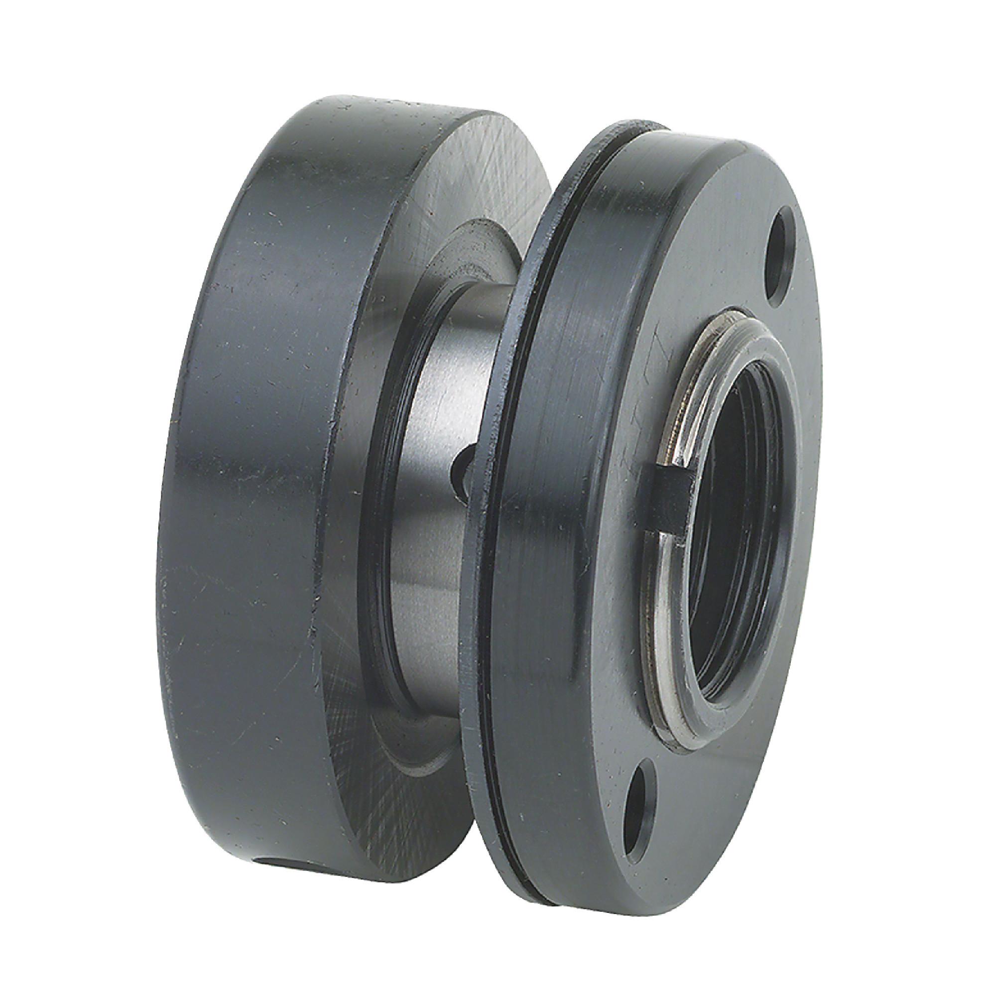 Cincinnati Taper Wheel Adapter