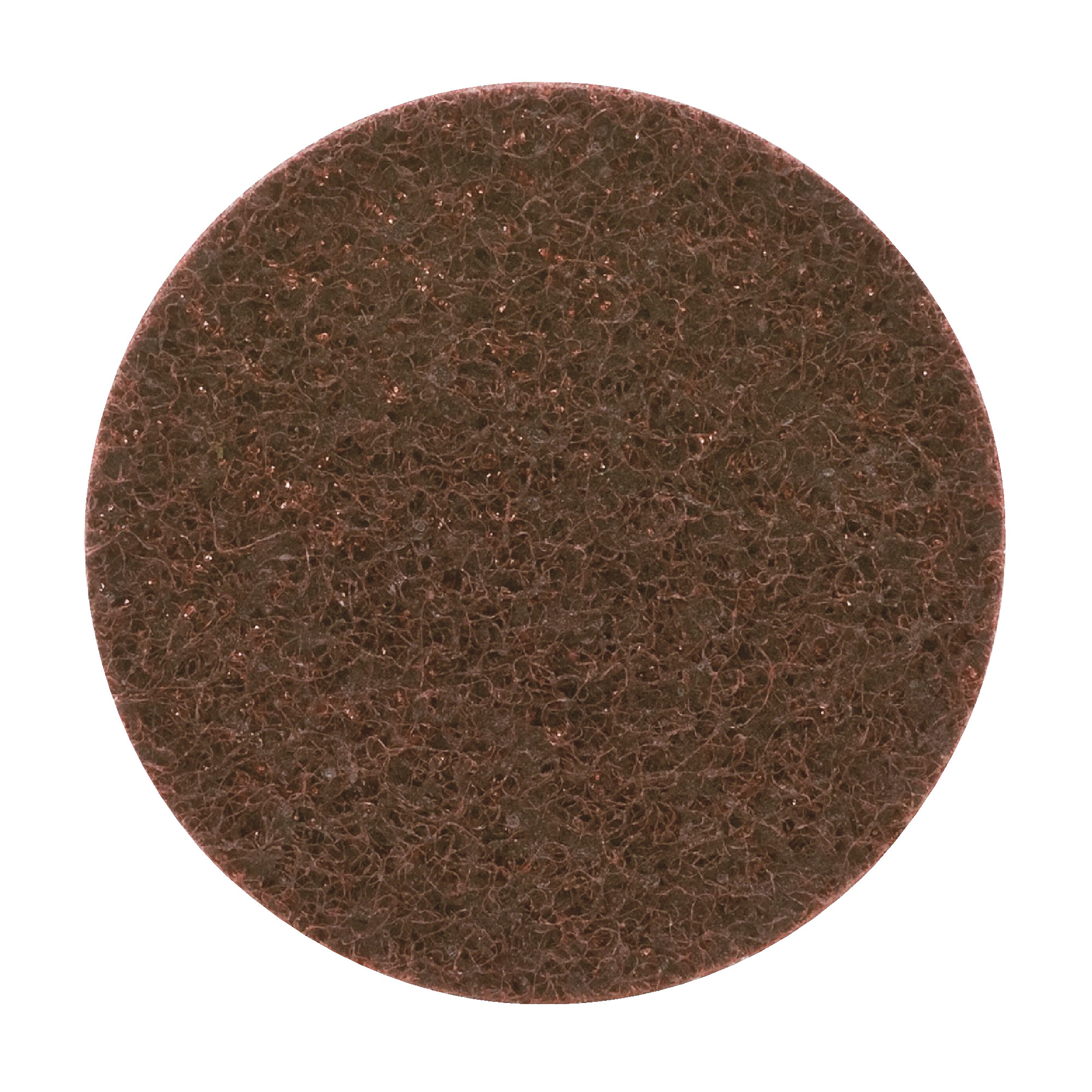 Hook & Loop Surface Conditioning Disc