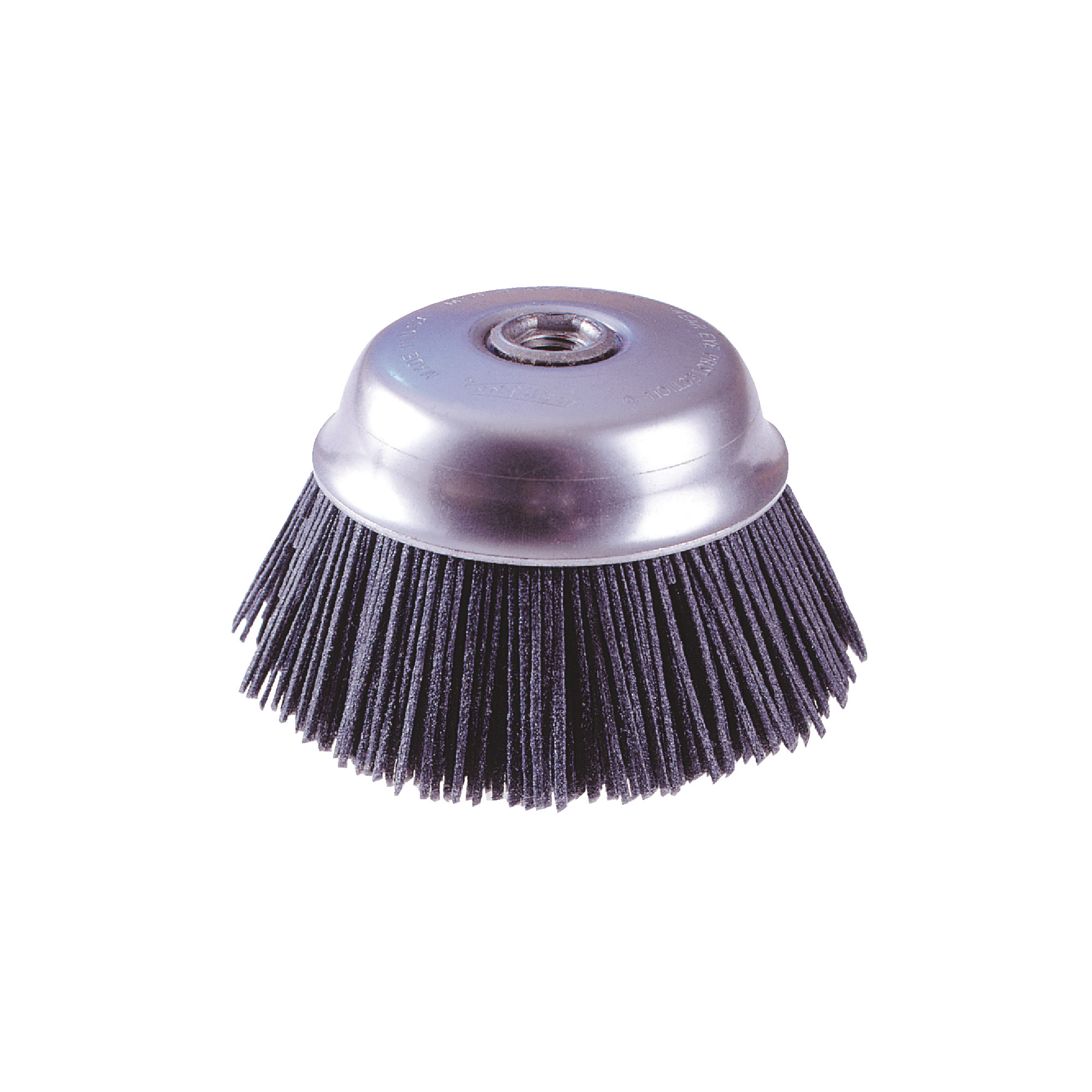 ATB Cup Style Brush