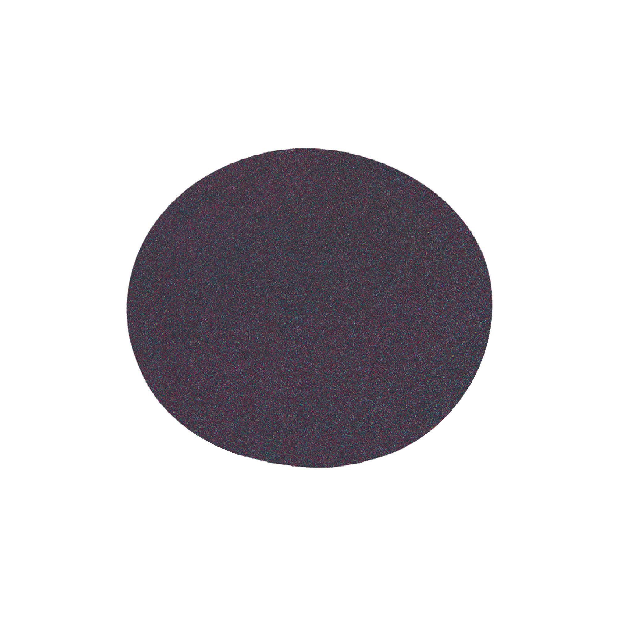 248D/348D Three-M-ite Resin Bond PSA Discs - Aluminum Oxide