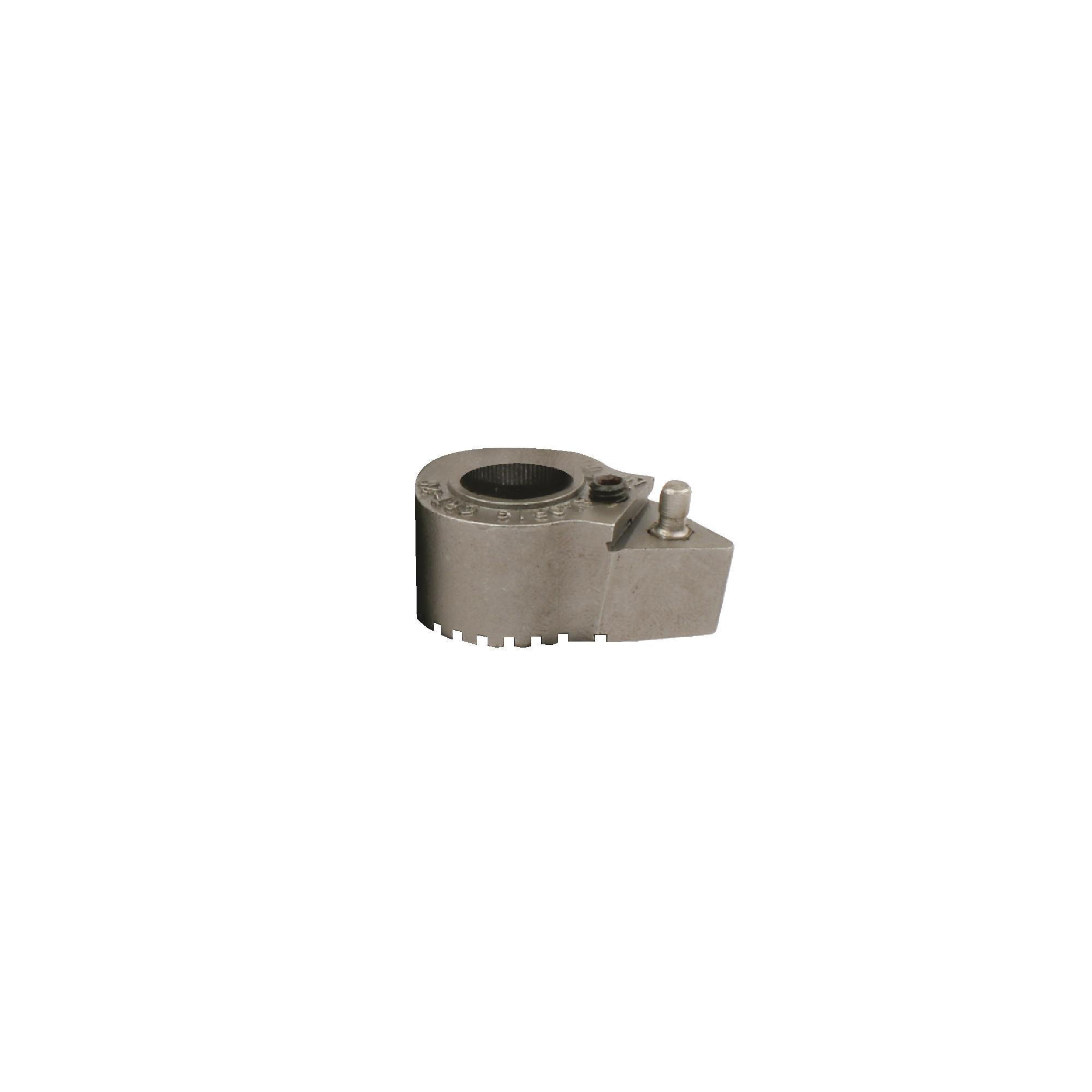 CRT-20 Cartridge for #20 Universal Toolholder