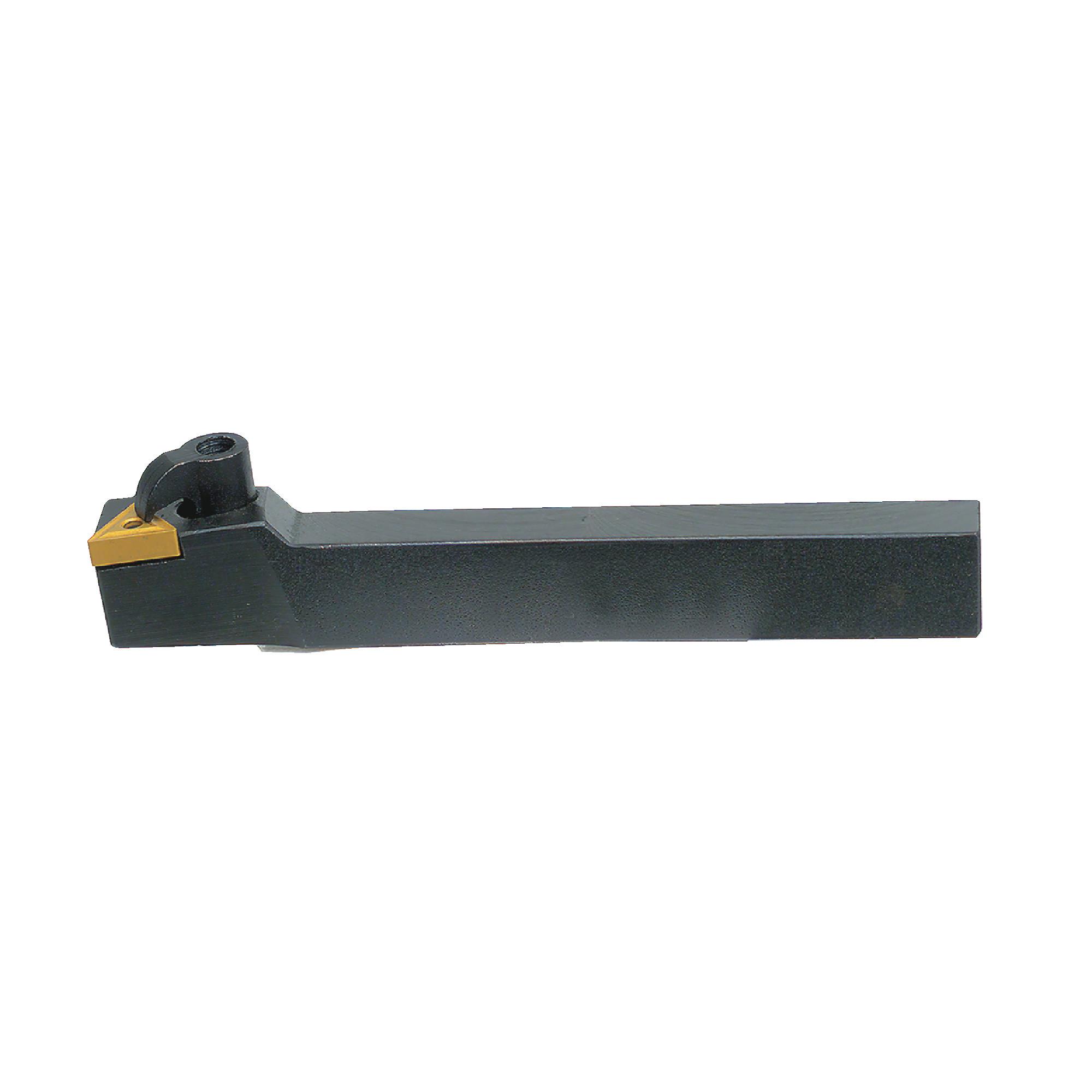 "DORIAN - CTAPR08-2J / 0.500"" Tool Holder for TPG22_  Inserts / Right Hand"