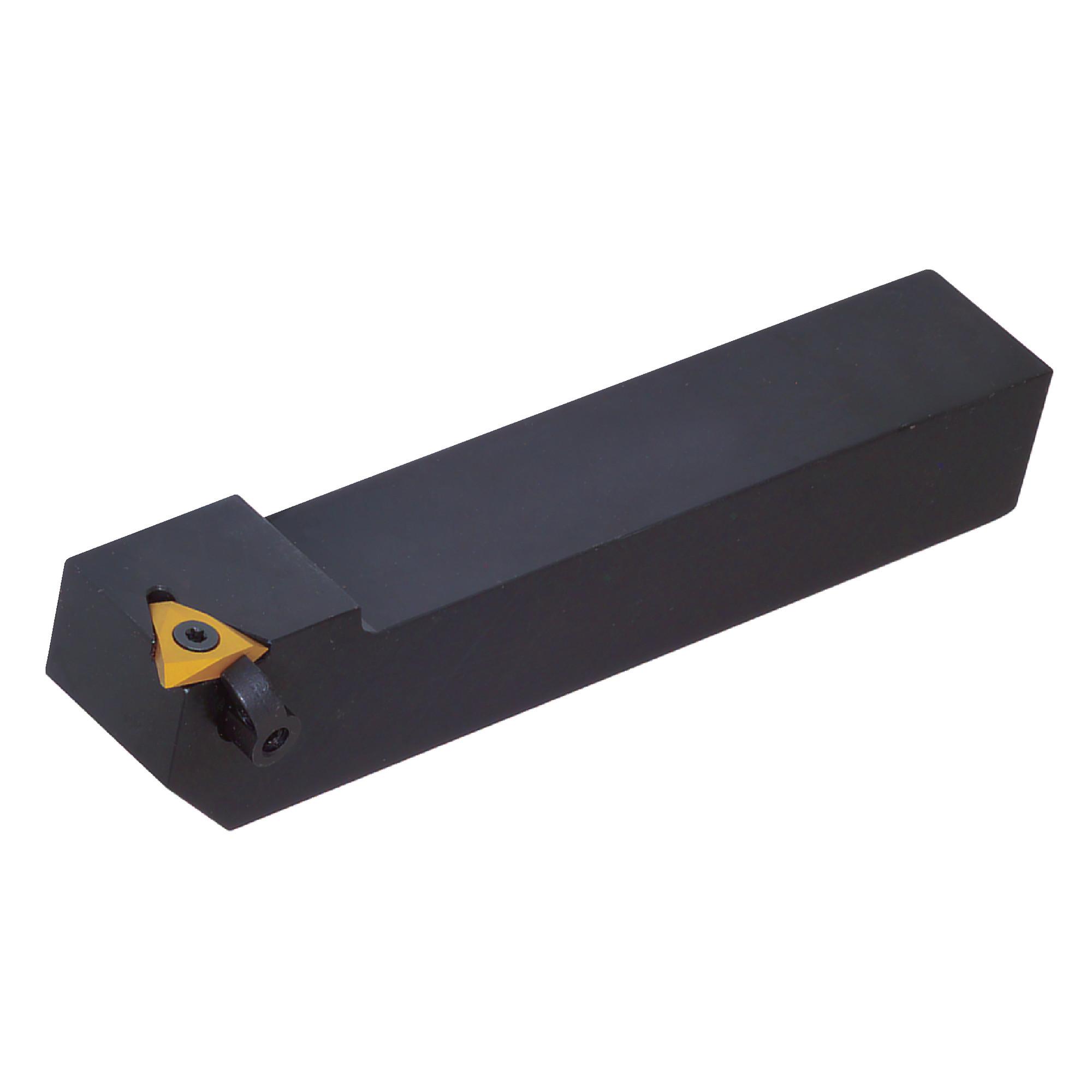 """DORIAN - MTVOL12-3B / 0.750"""" External Turning Holder for TNMC32 Inserts / Left Hand"""