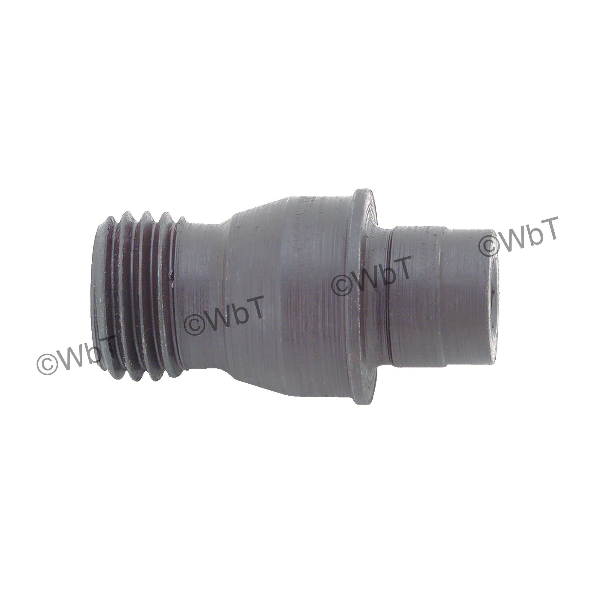 TTC PRODUCTION - NL-23 Lock Pin