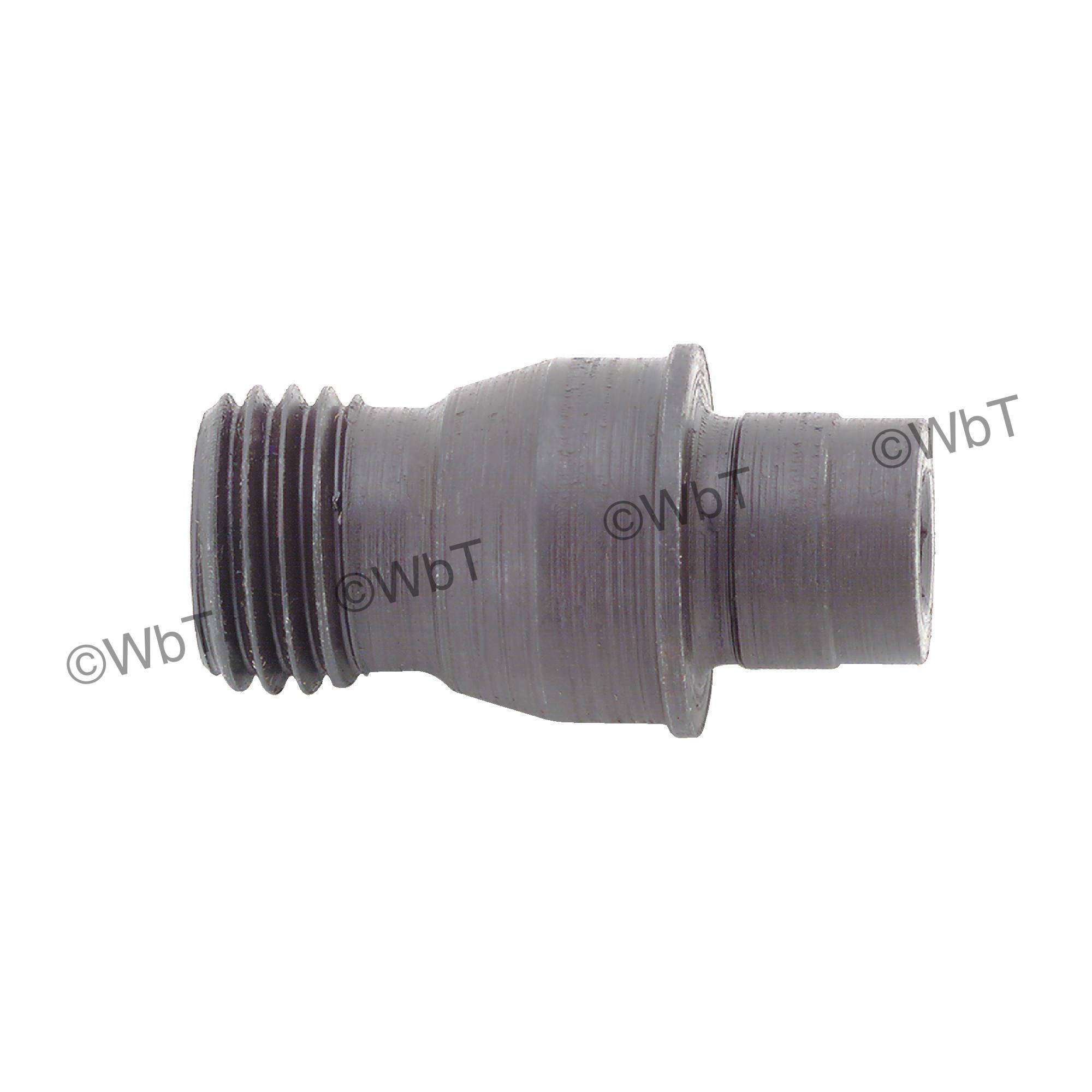 TTC PRODUCTION - NL-33 Lock Pin
