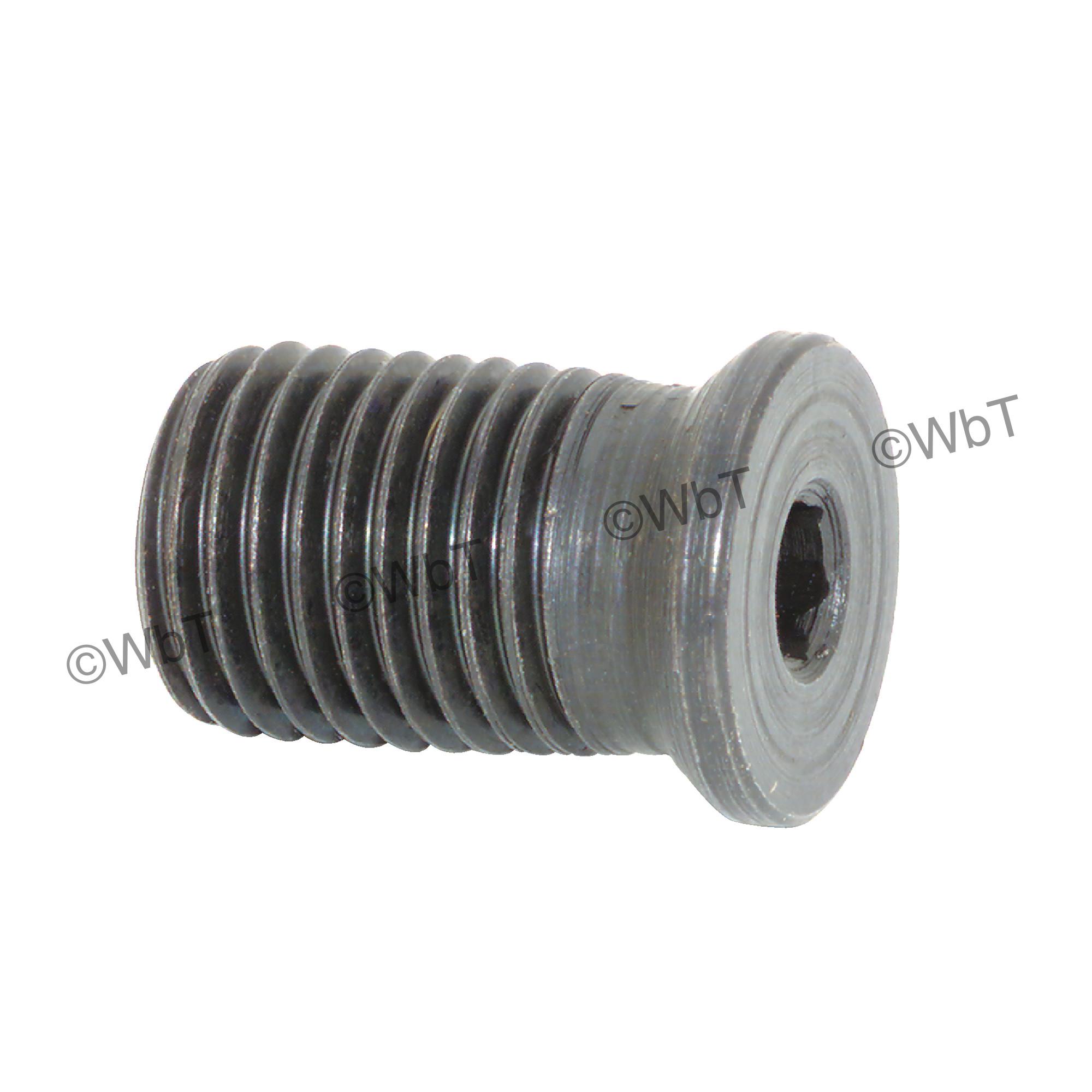 TTC PRODUCTION - S-34 Shim Screw