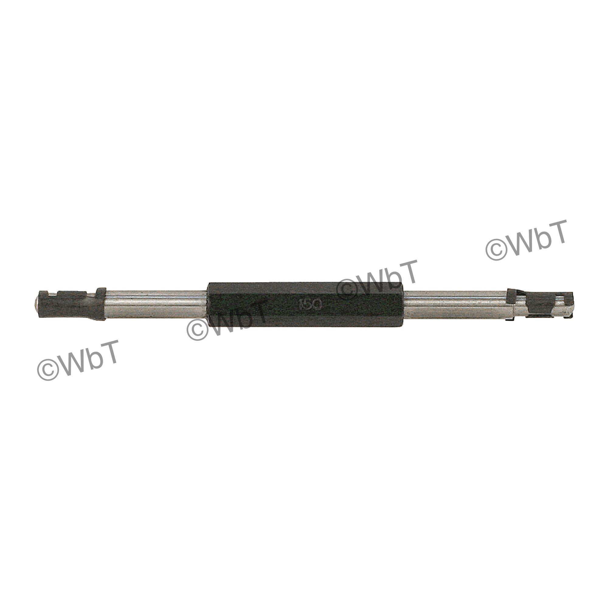 Micrometer Standard