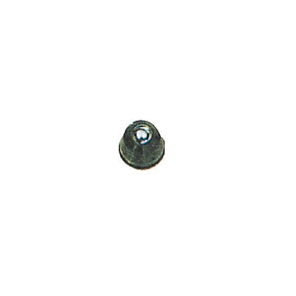 """""""G"""" Micrometer Anvil Attachment"""