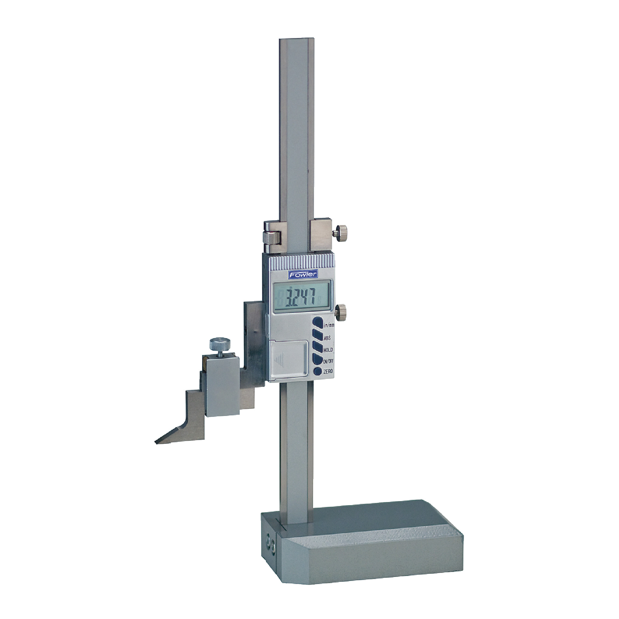 """6"""" Electronic Height Gage"""