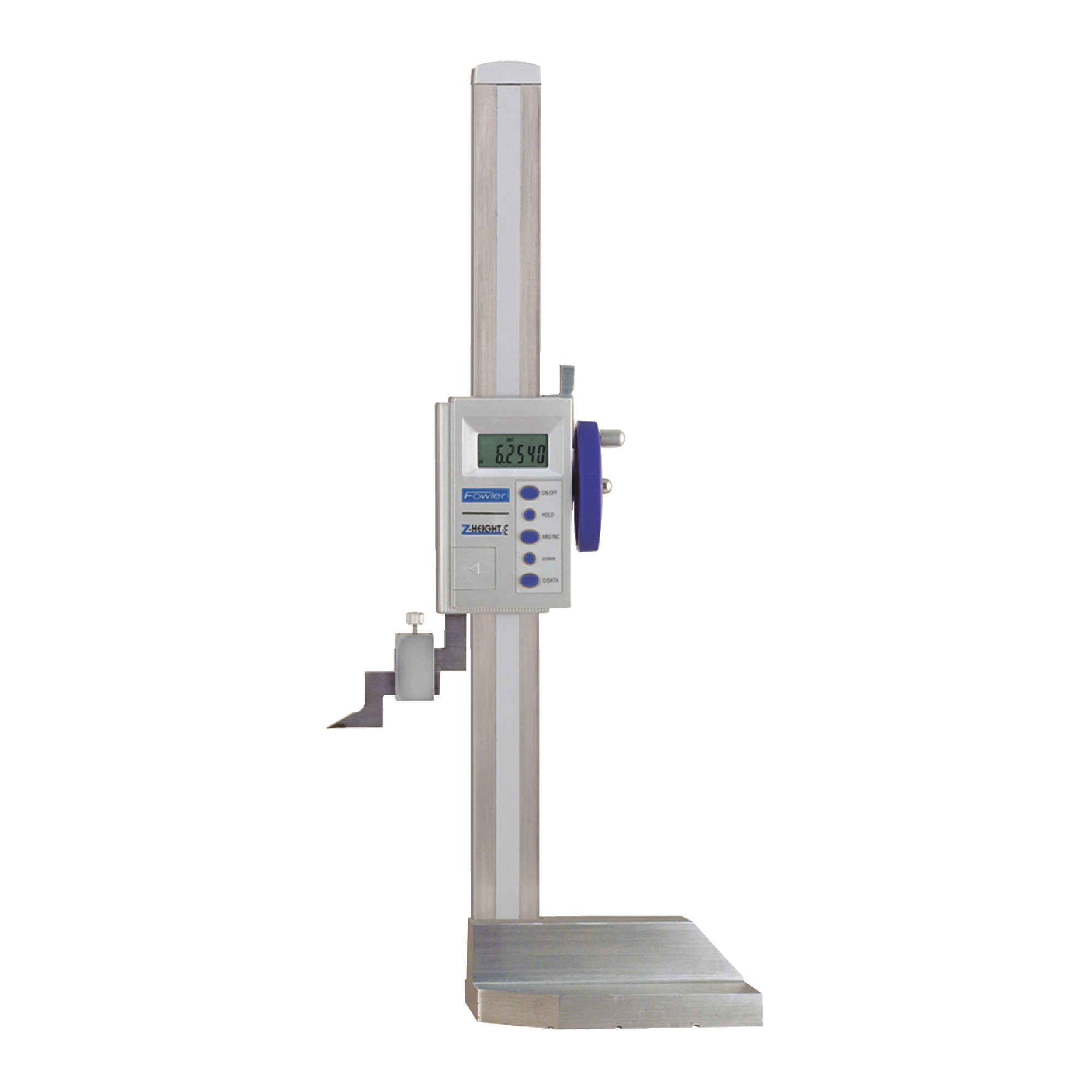 """12"""" Electronic Height Gage"""