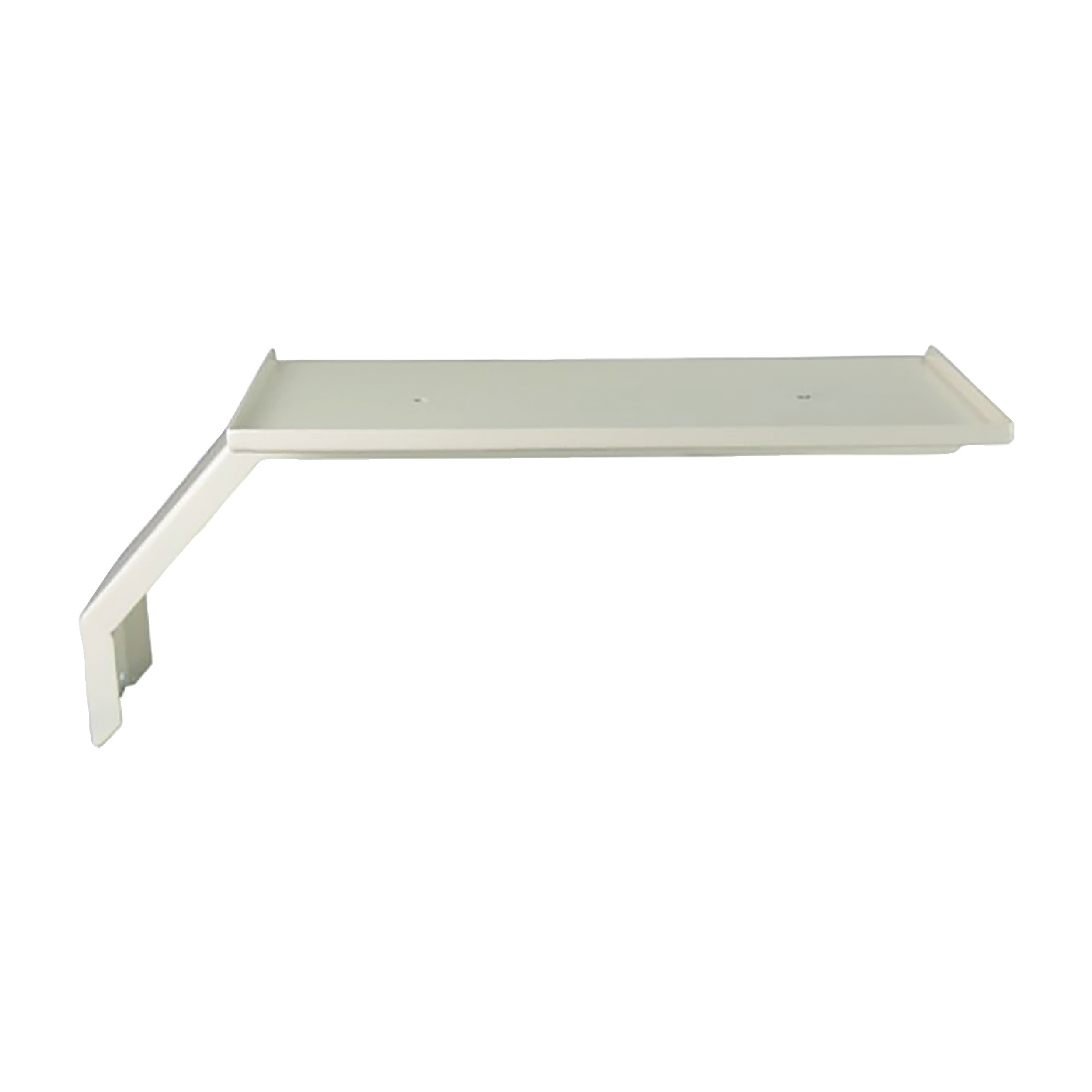 Counter Tray & Arm For 174-173A