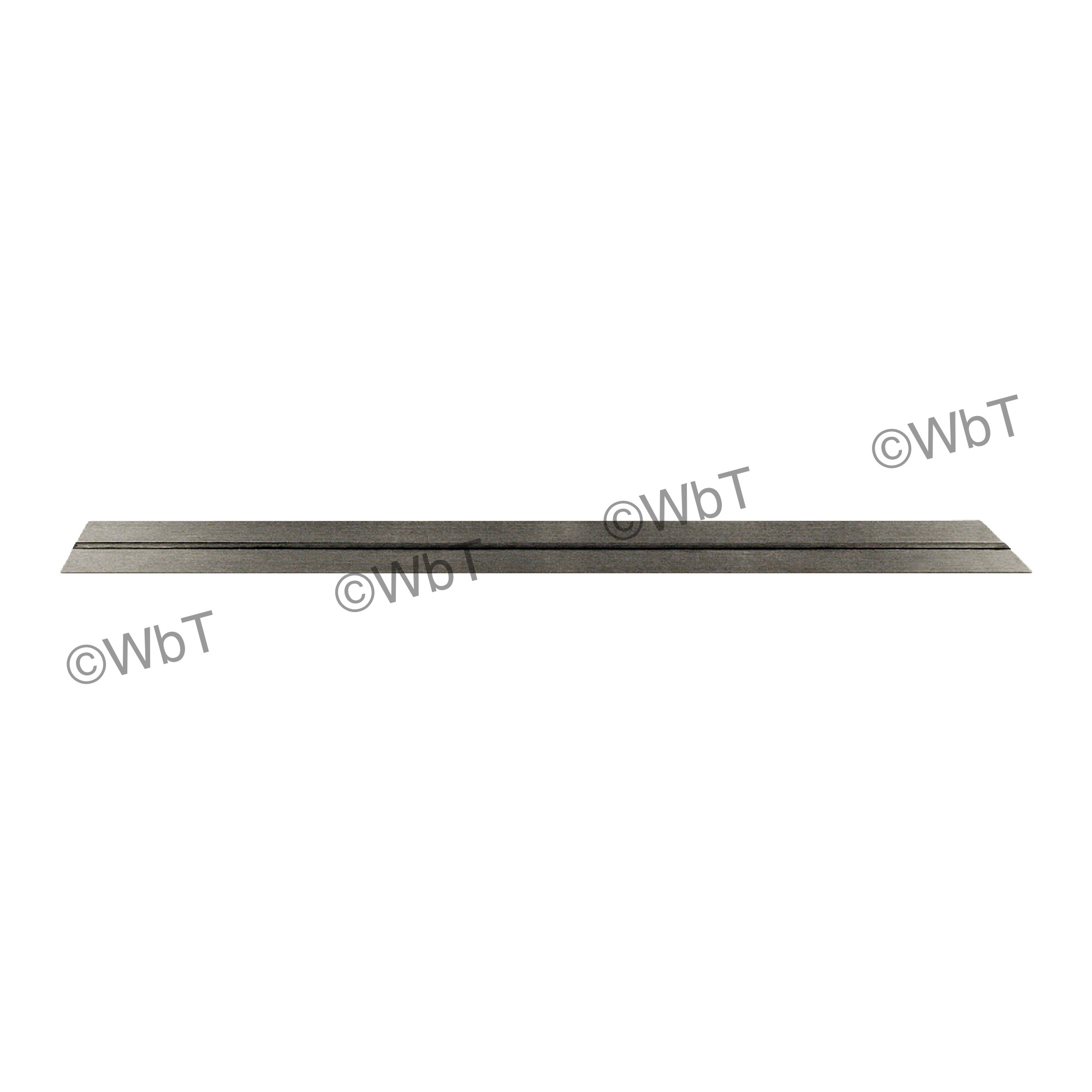 """12"""" Blade for Universal Bevel Protractor"""